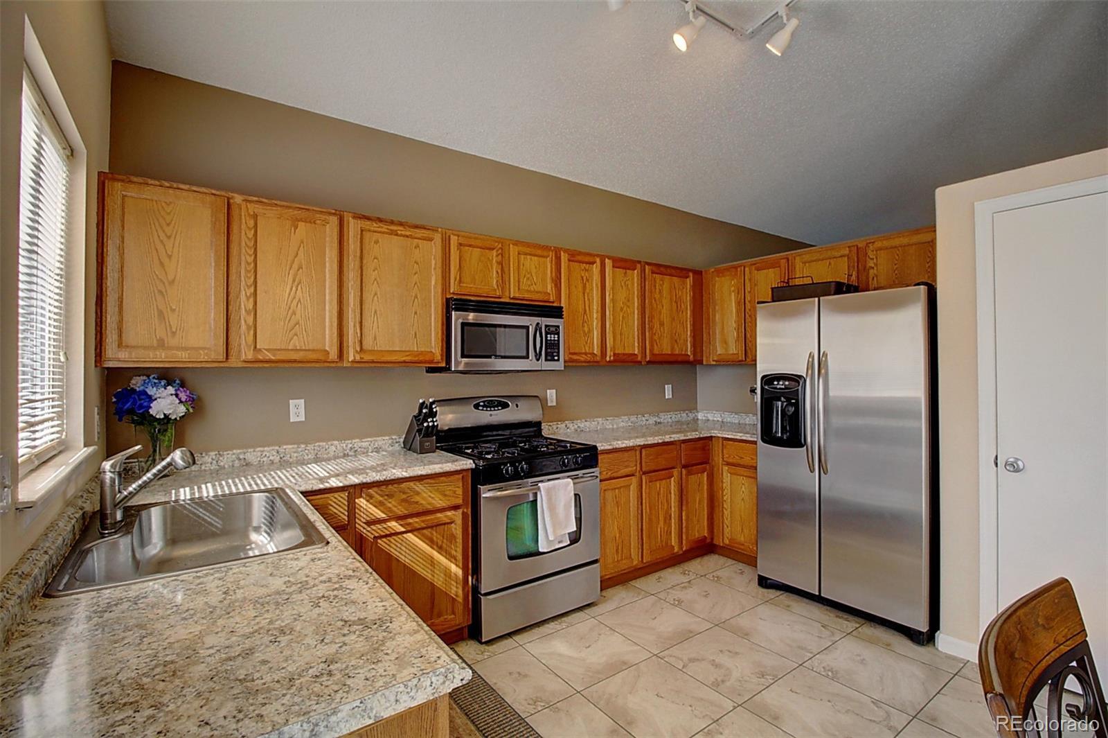 MLS# 8403615 - 9 - 3505 Larkspur Drive, Longmont, CO 80503