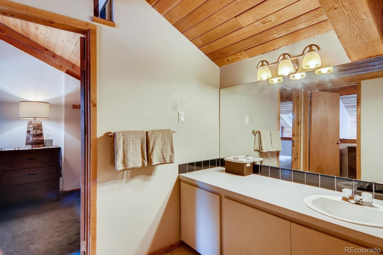 MLS# 8409447 - 17 - 31500 Runaway Place #209, Steamboat Springs, CO 80487