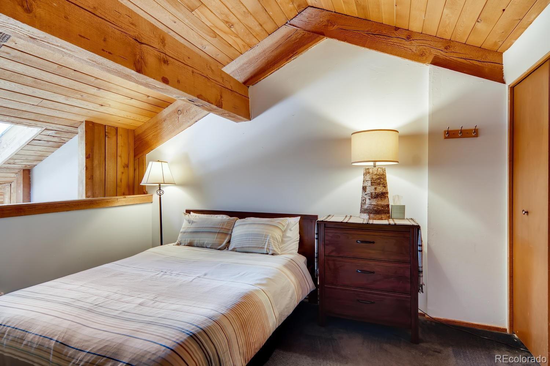 MLS# 8409447 - 5 - 31500 Runaway Place #209, Steamboat Springs, CO 80487