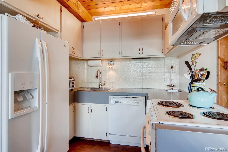 MLS# 8409447 - 6 - 31500 Runaway Place #209, Steamboat Springs, CO 80487