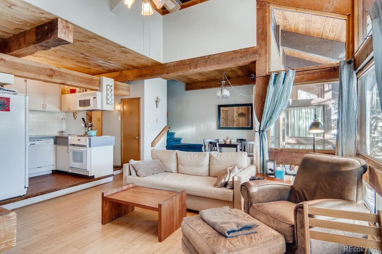 MLS# 8409447 - 7 - 31500 Runaway Place #209, Steamboat Springs, CO 80487