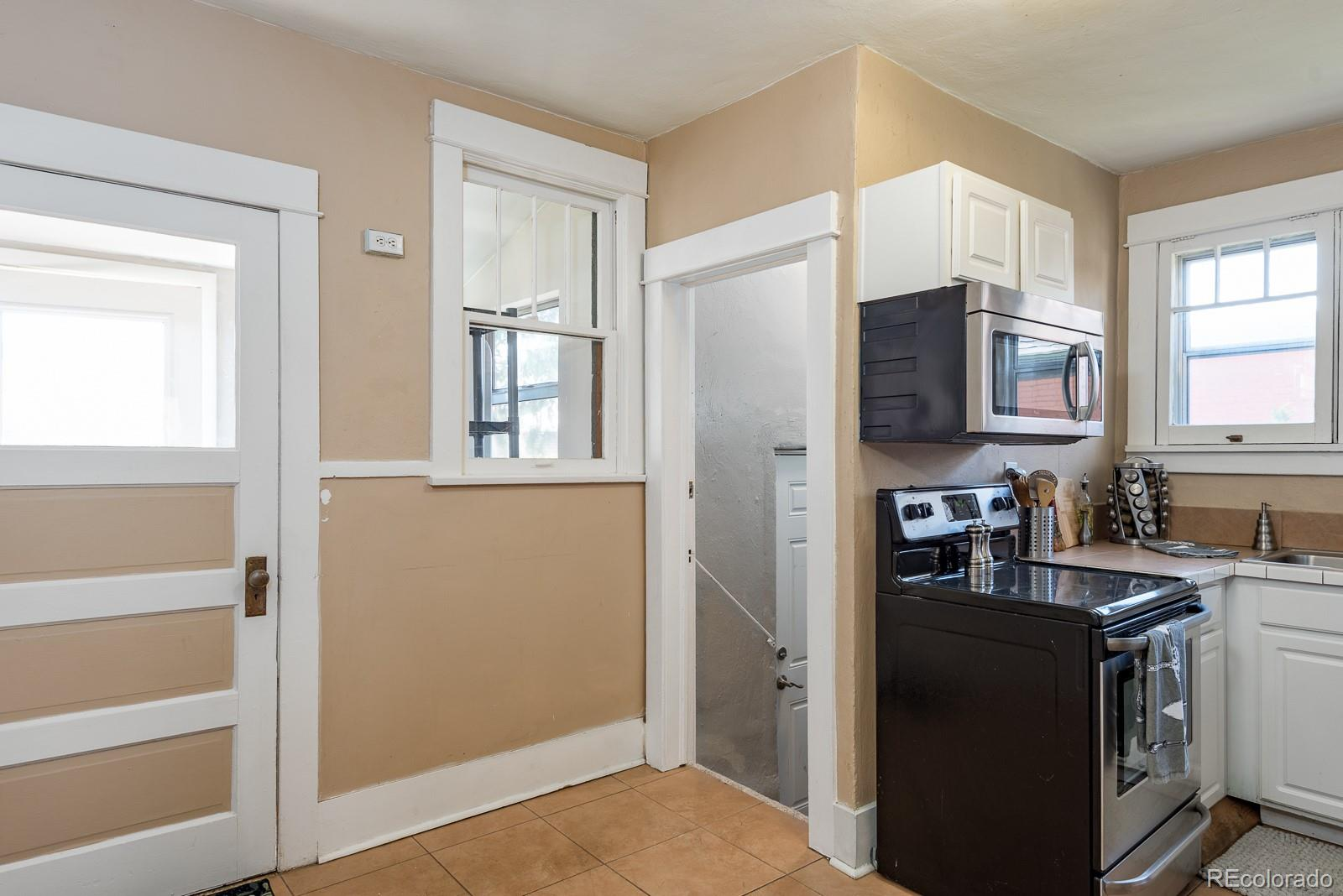 MLS# 8413392 - 14 - 256 Galapago Street, Denver, CO 80223