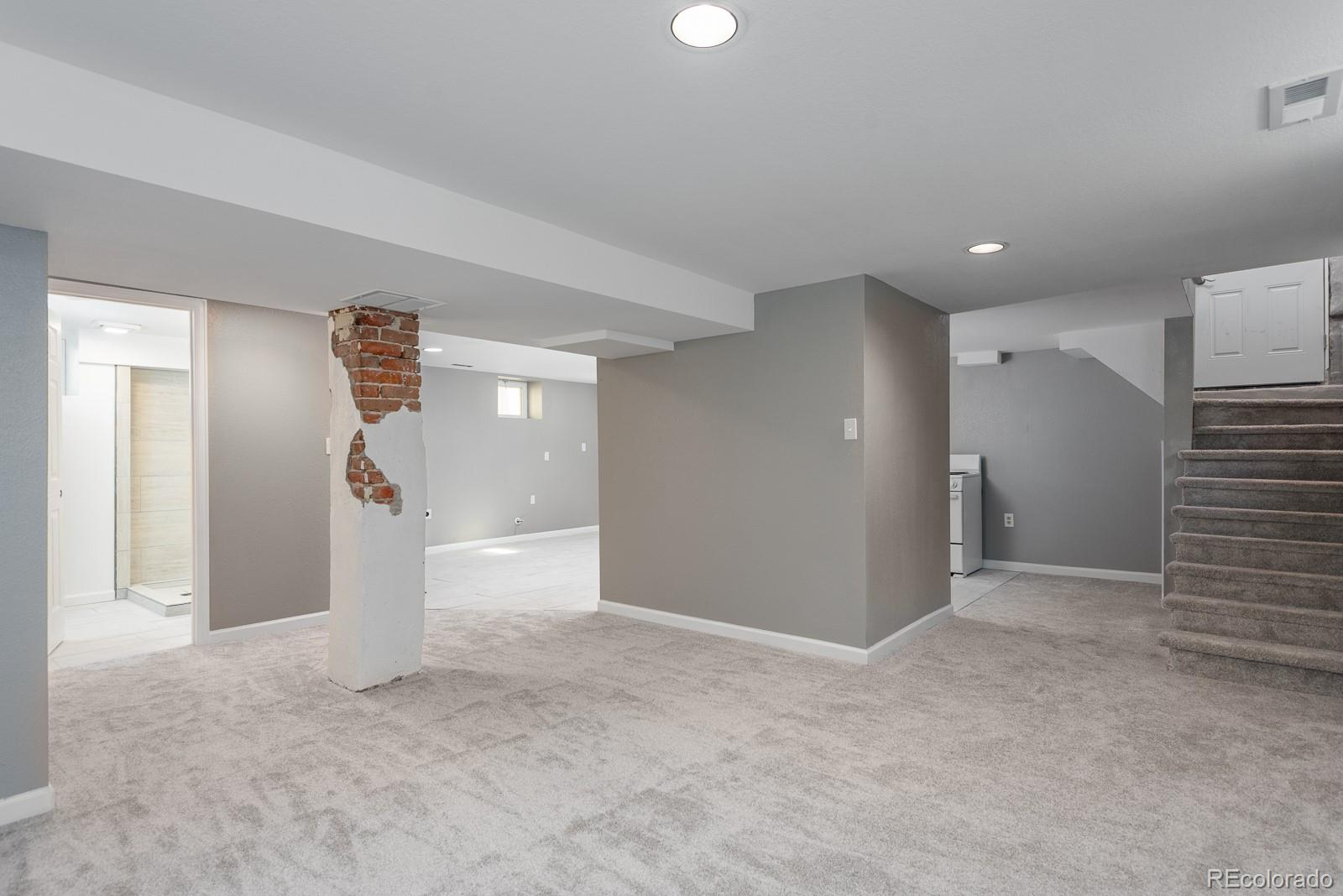 MLS# 8413392 - 18 - 256 Galapago Street, Denver, CO 80223