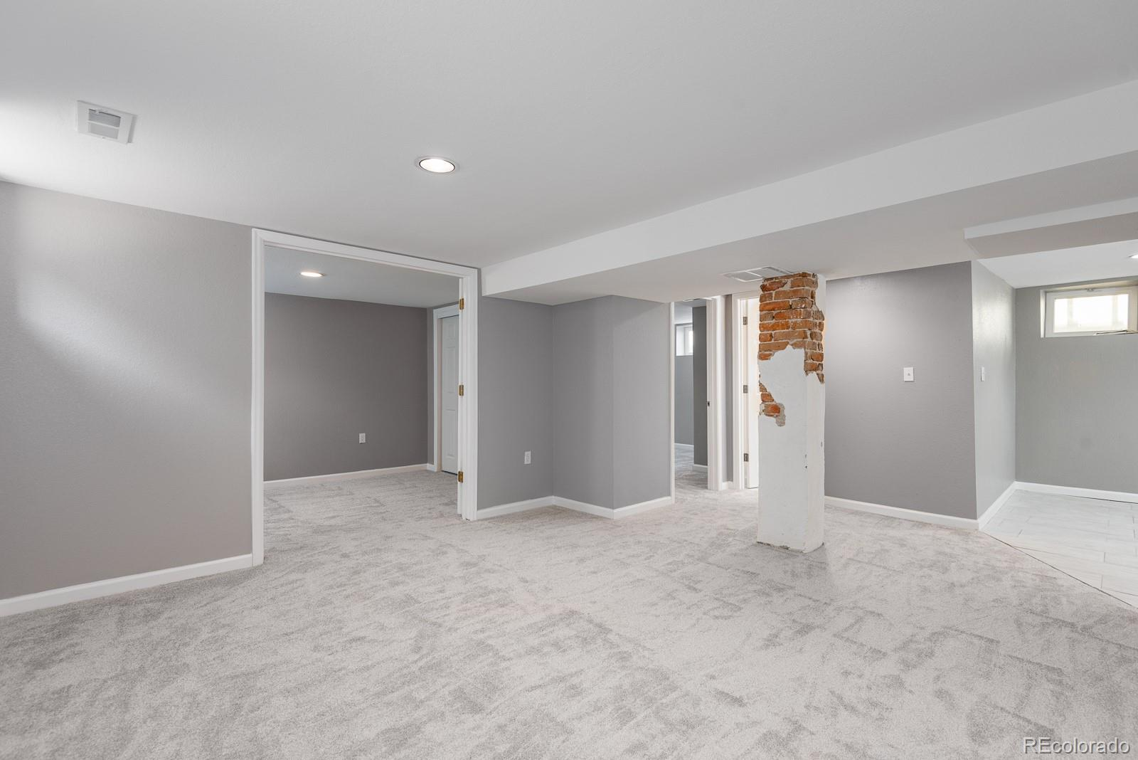 MLS# 8413392 - 19 - 256 Galapago Street, Denver, CO 80223