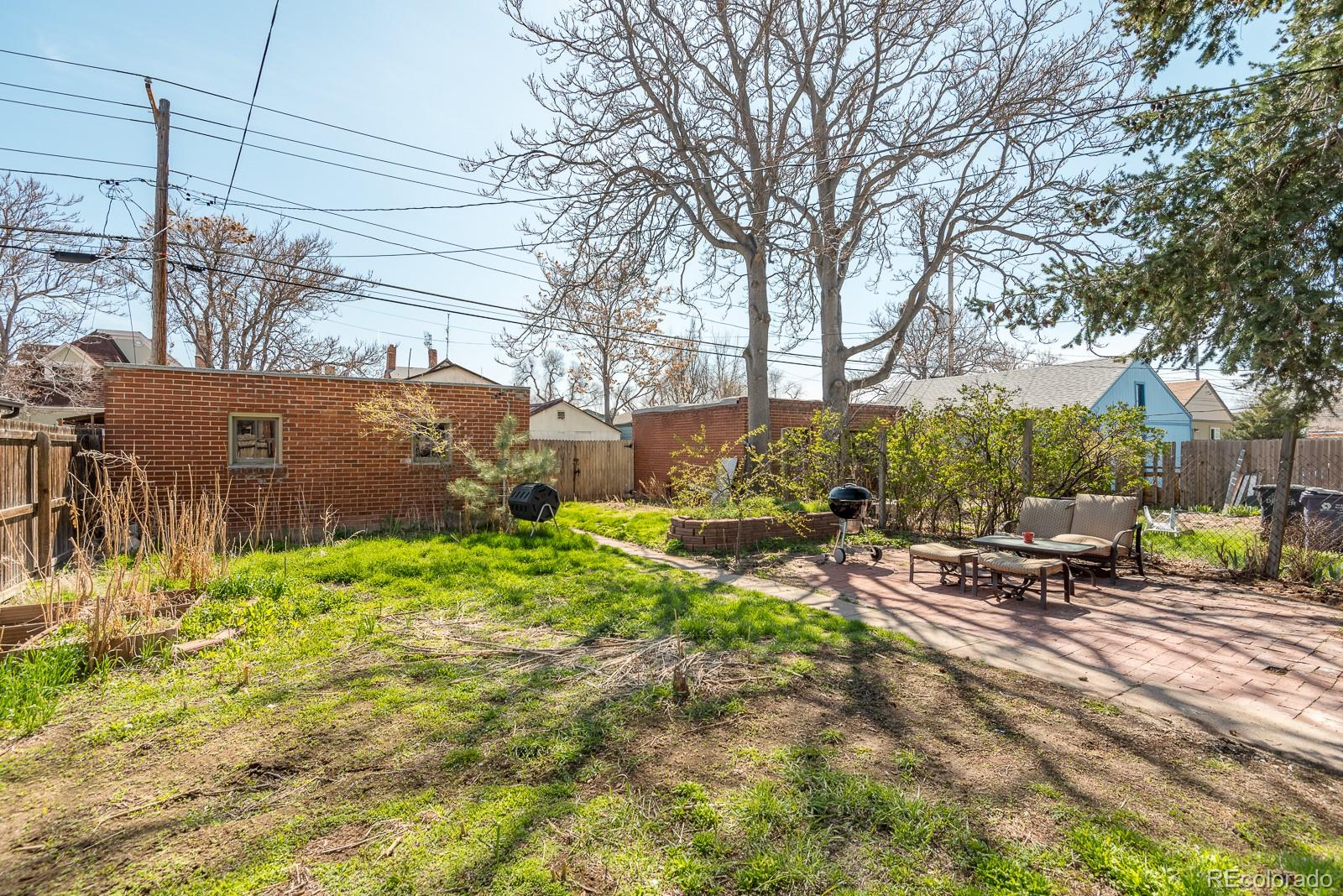 MLS# 8413392 - 29 - 256 Galapago Street, Denver, CO 80223