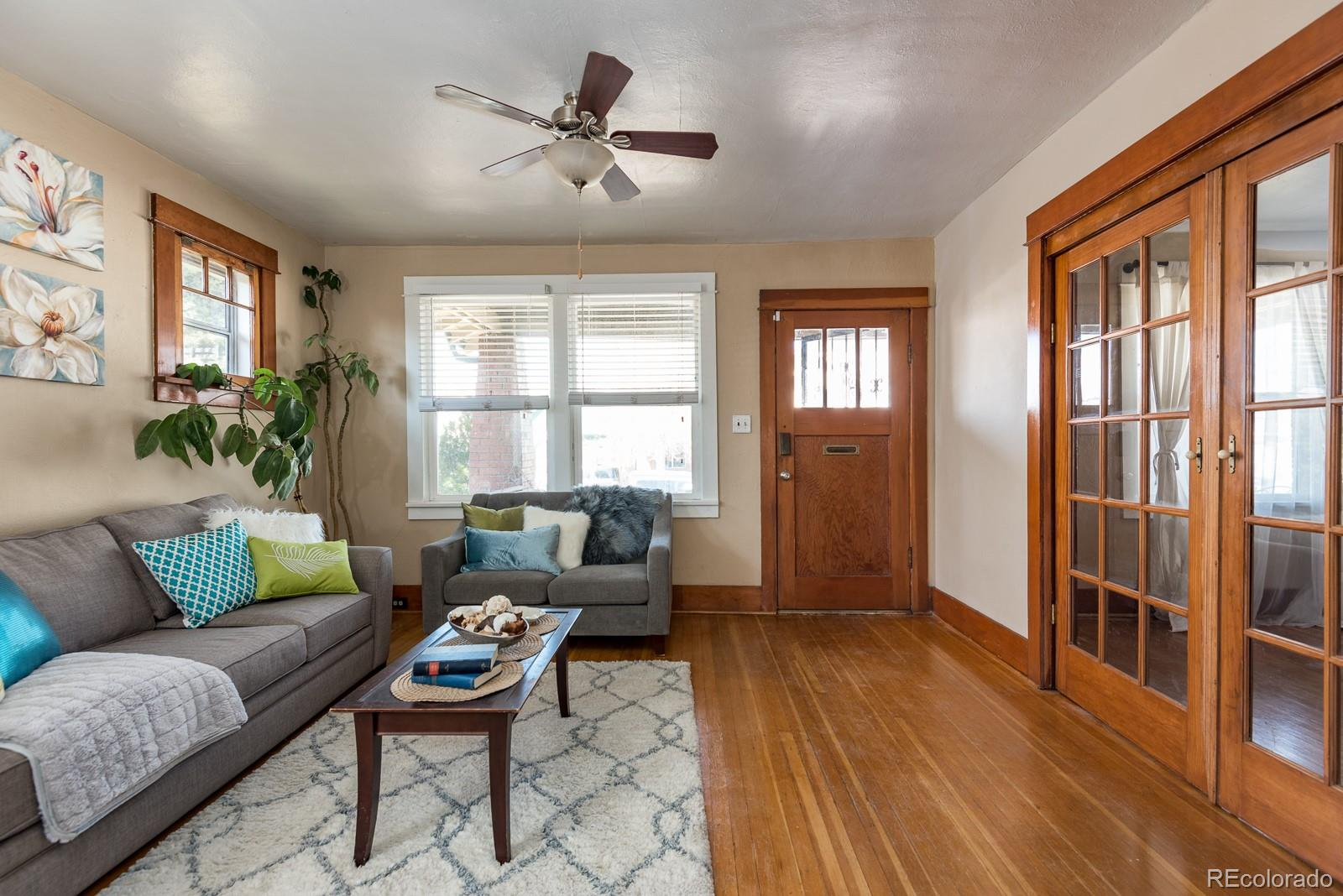 MLS# 8413392 - 8 - 256 Galapago Street, Denver, CO 80223