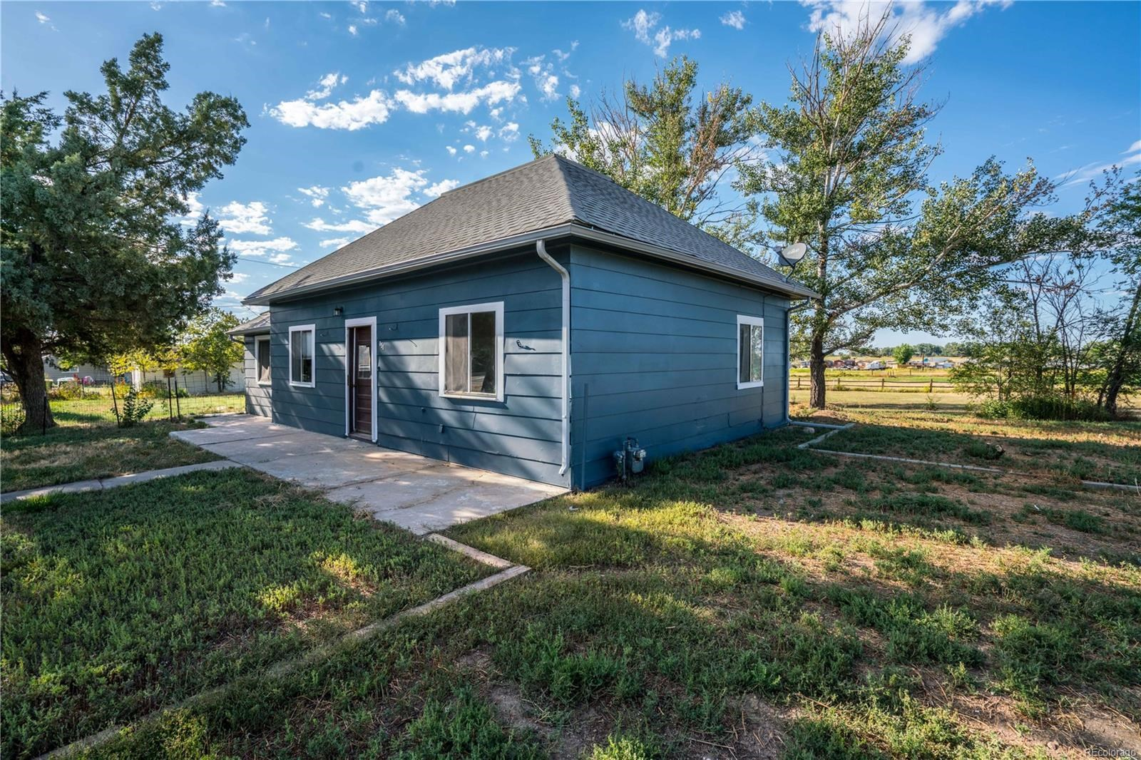 MLS# 8415576 - 12 - 851 Main Street, Hudson, CO 80642