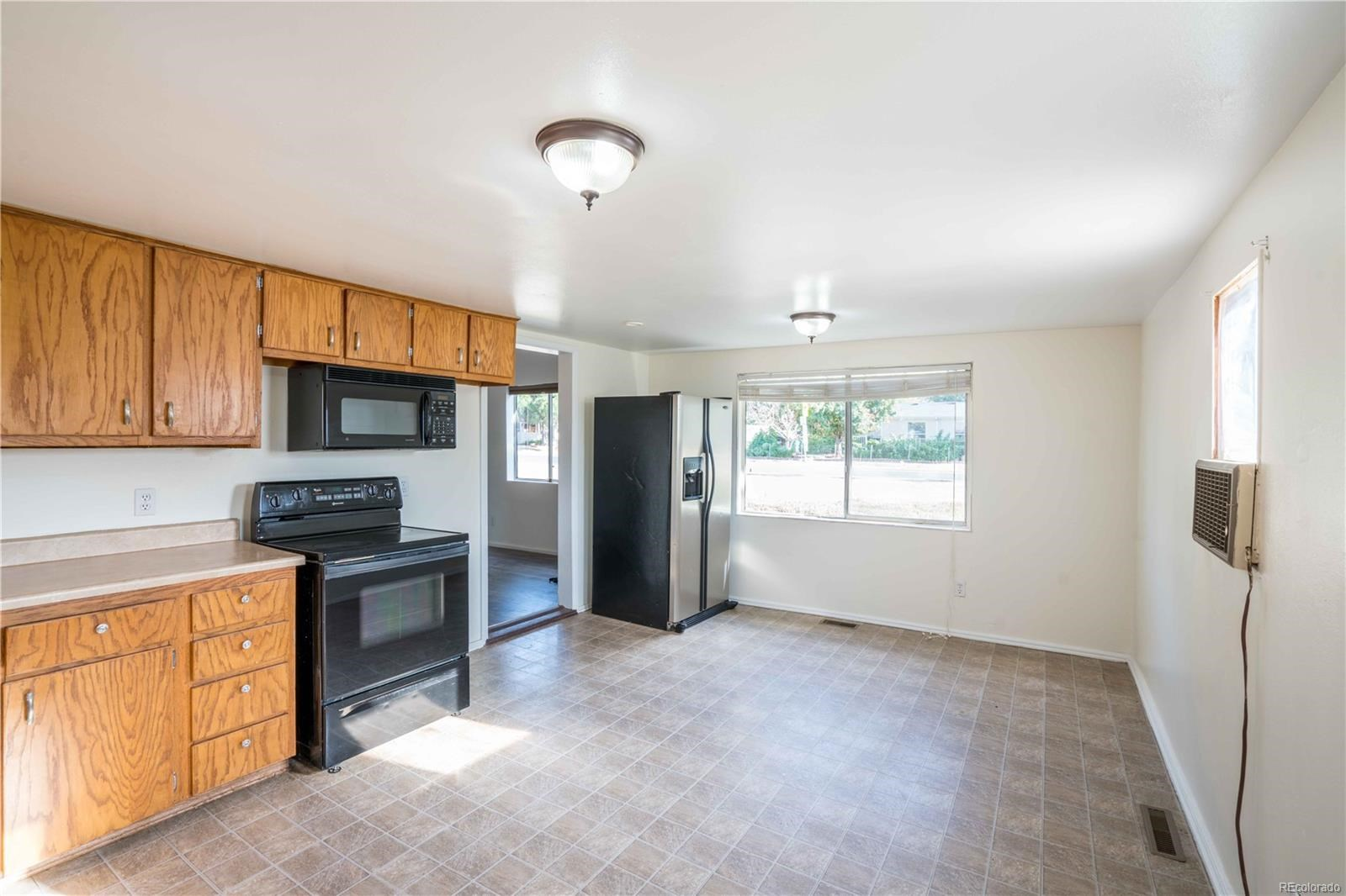 MLS# 8415576 - 6 - 851 Main Street, Hudson, CO 80642