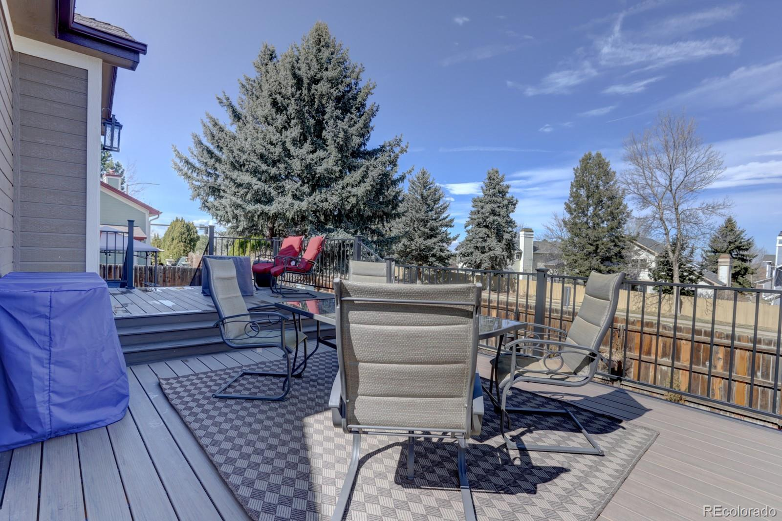 MLS# 8424791 - 26 - 16909 Molina Place, Parker, CO 80134