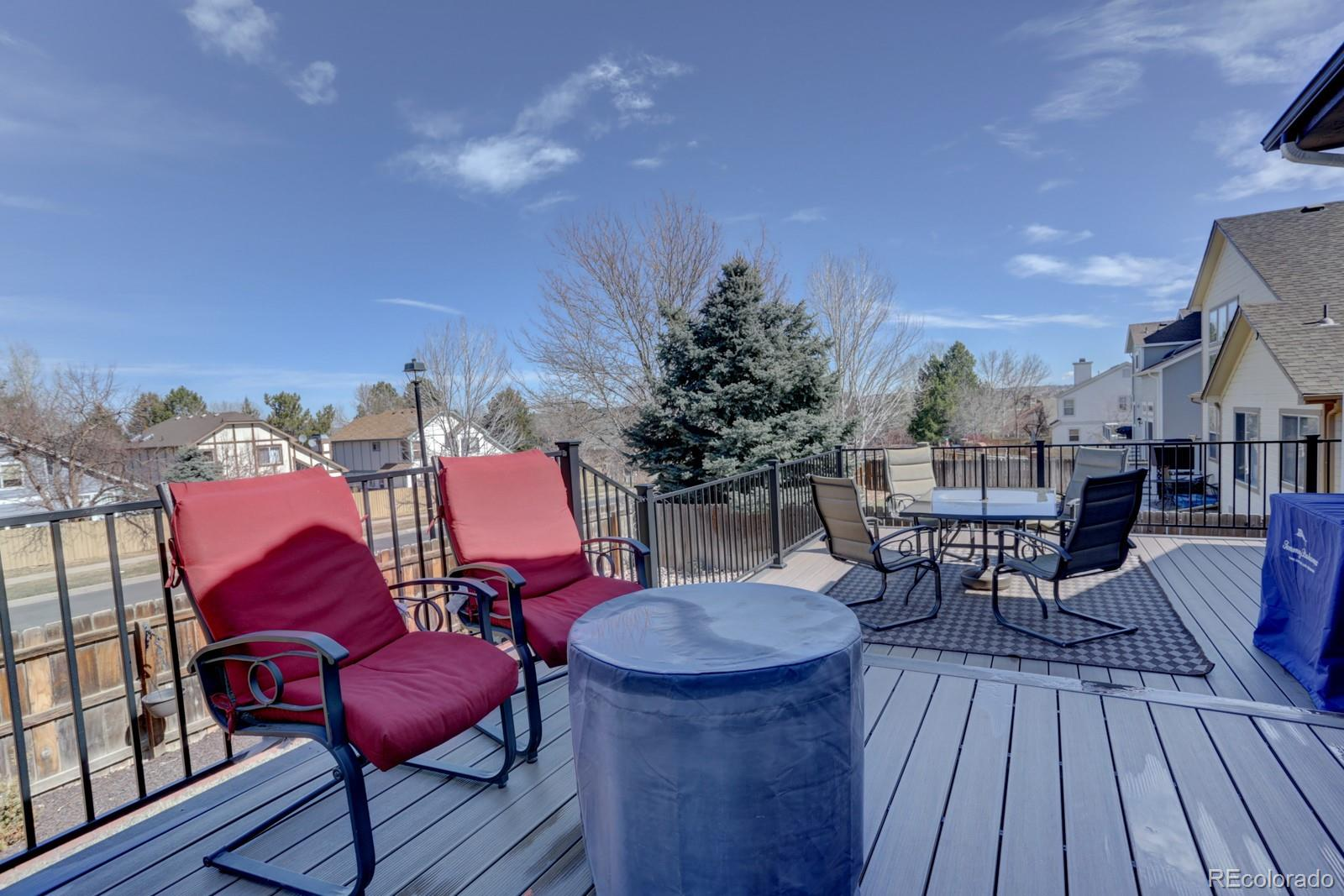 MLS# 8424791 - 27 - 16909 Molina Place, Parker, CO 80134