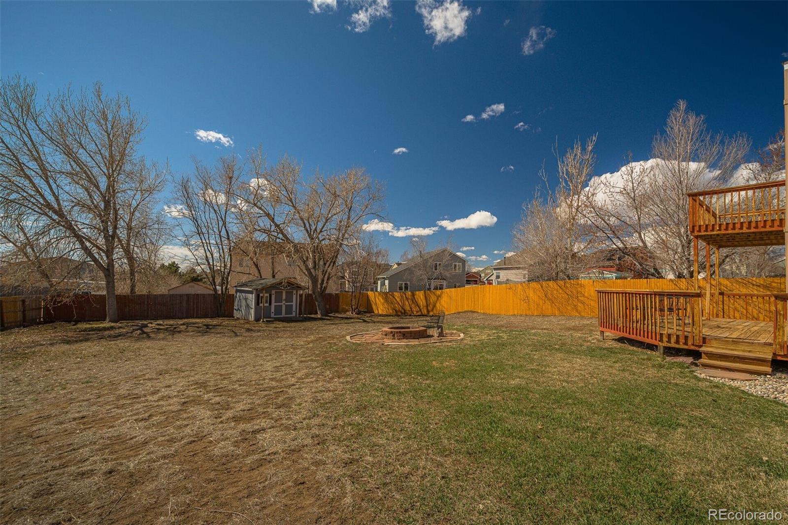 MLS# 8425770 - 23 - 6925 Battle Mountain Road, Colorado Springs, CO 80922