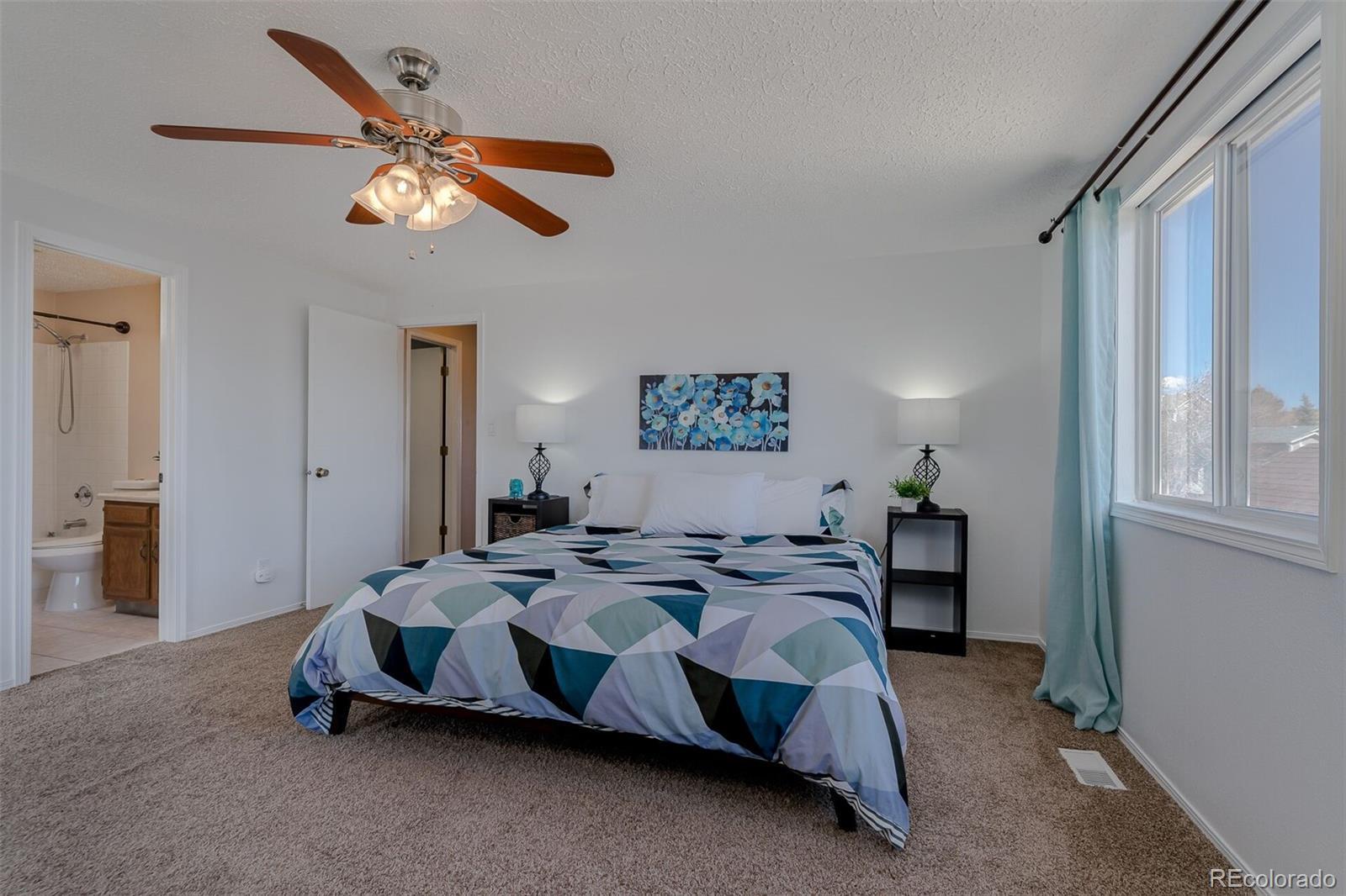 MLS# 8425770 - 29 - 6925 Battle Mountain Road, Colorado Springs, CO 80922
