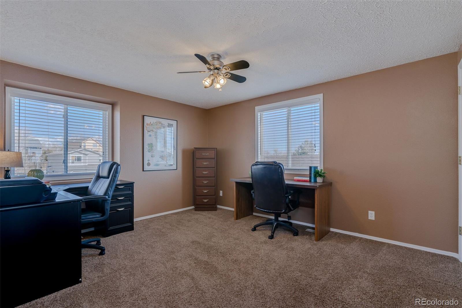 MLS# 8425770 - 32 - 6925 Battle Mountain Road, Colorado Springs, CO 80922