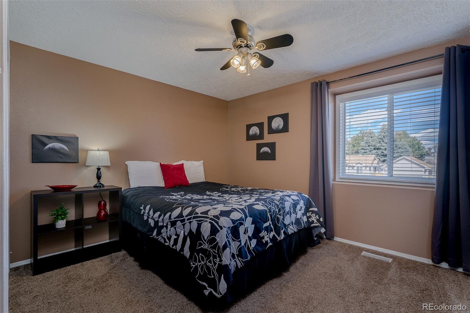 MLS# 8425770 - 34 - 6925 Battle Mountain Road, Colorado Springs, CO 80922