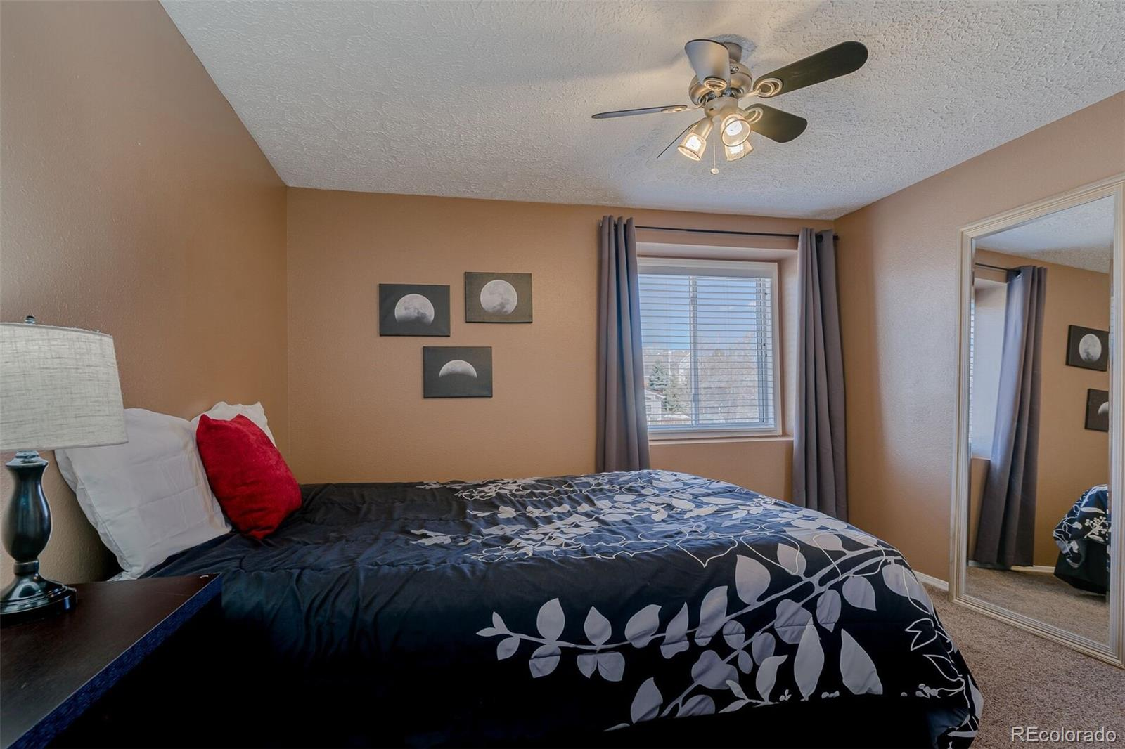 MLS# 8425770 - 35 - 6925 Battle Mountain Road, Colorado Springs, CO 80922