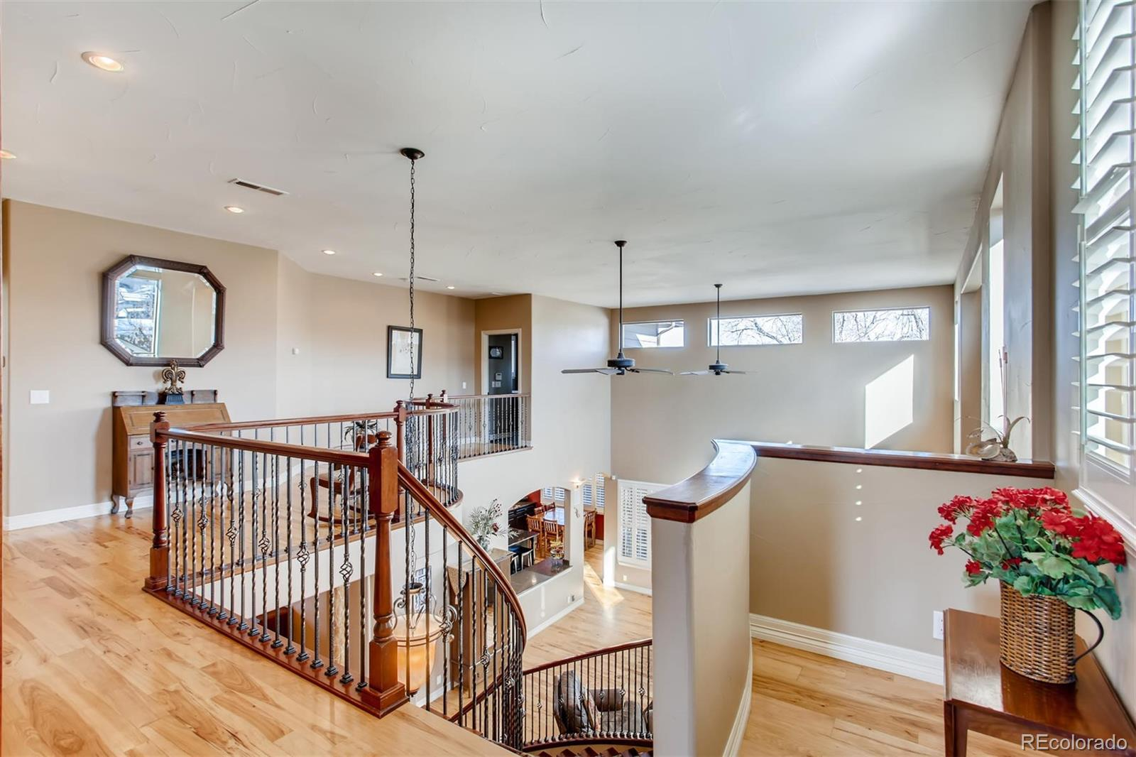 MLS# 8433922 - 11 - 3290 S Corona Street, Englewood, CO 80113