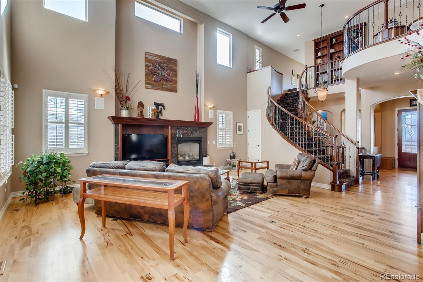 MLS# 8433922 - 7 - 3290 S Corona Street, Englewood, CO 80113