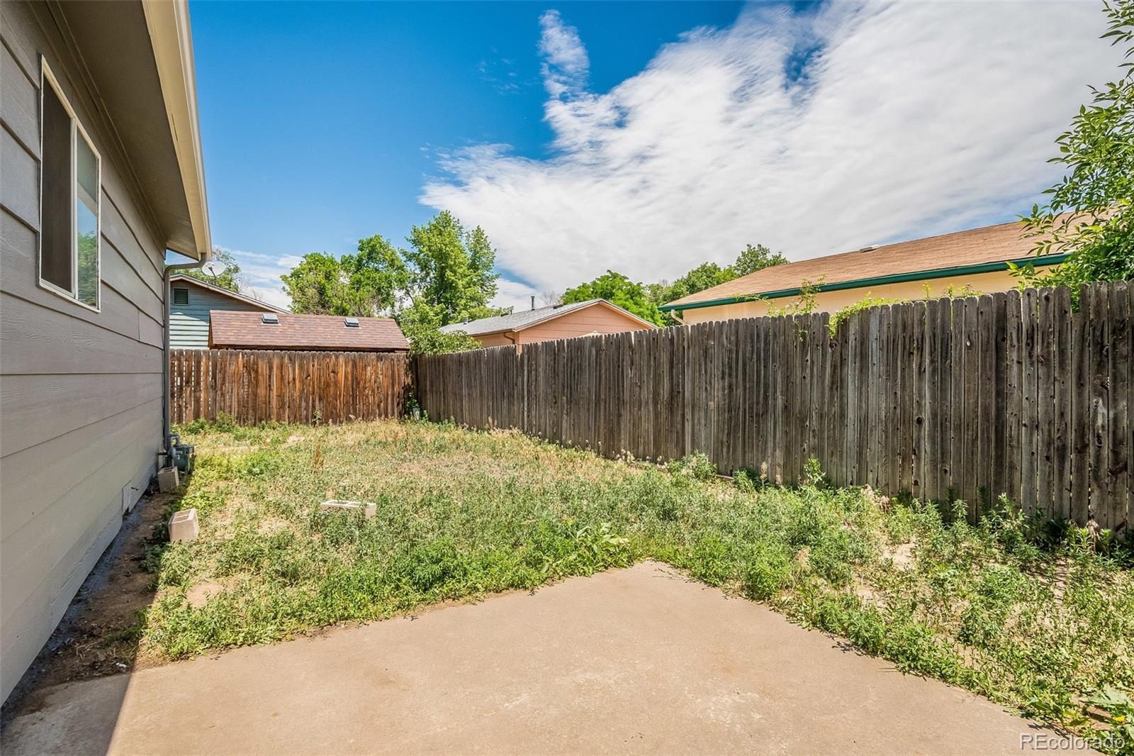 MLS# 8434629 - 24 - 2159 Wedgewood Drive, Greeley, CO 80631