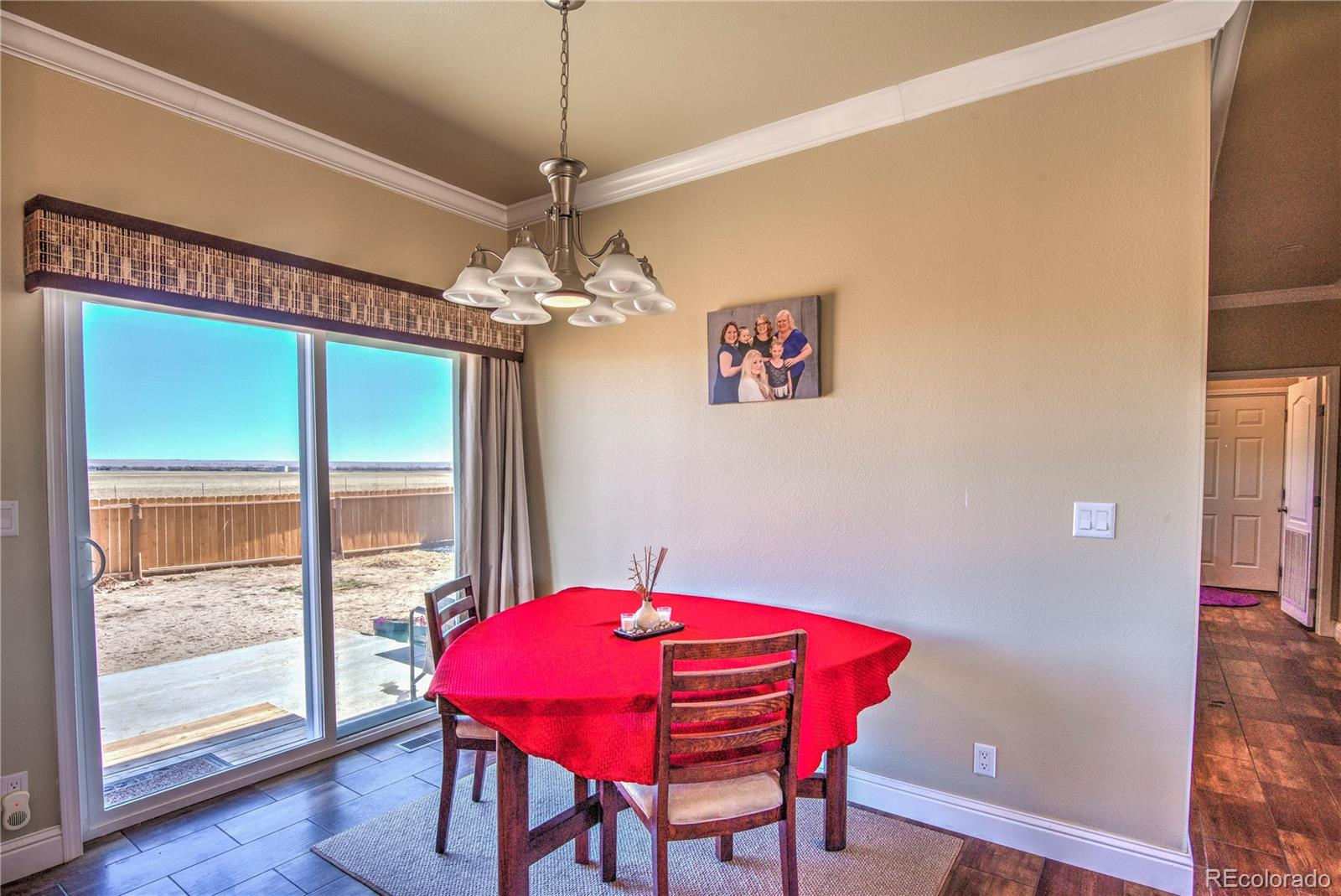 MLS# 8441040 - 12 - 595 Spotted Owl Way, Calhan, CO 80808