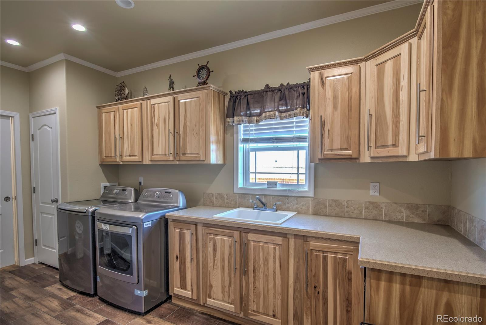 MLS# 8441040 - 25 - 595 Spotted Owl Way, Calhan, CO 80808