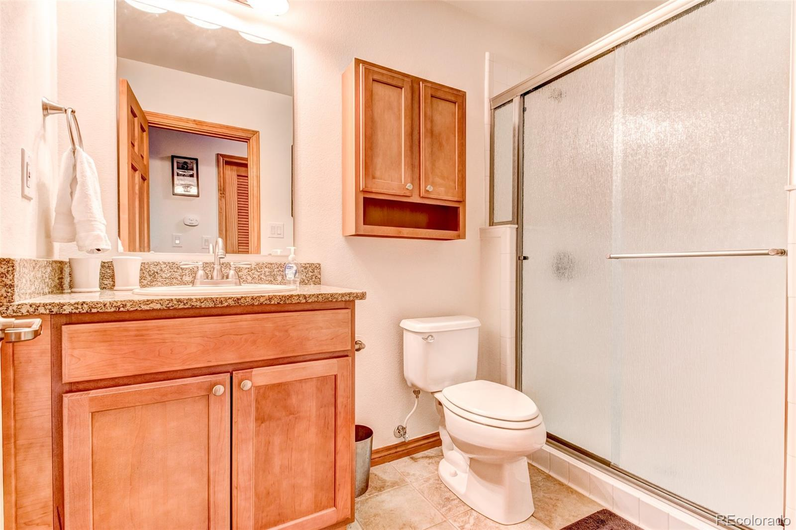MLS# 8444903 - 22 - 7647 Bentwater Drive, Fountain, CO 80817