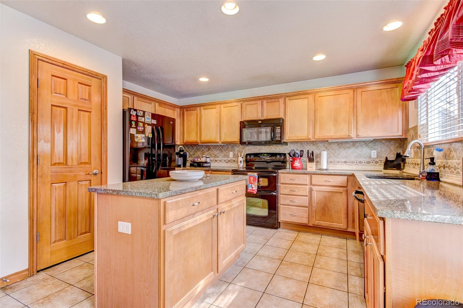 MLS# 8444903 - 5 - 7647 Bentwater Drive, Fountain, CO 80817