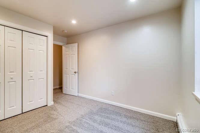 MLS# 8461062 - 1 - 2800  Kalmia Avenue, Boulder, CO 80301