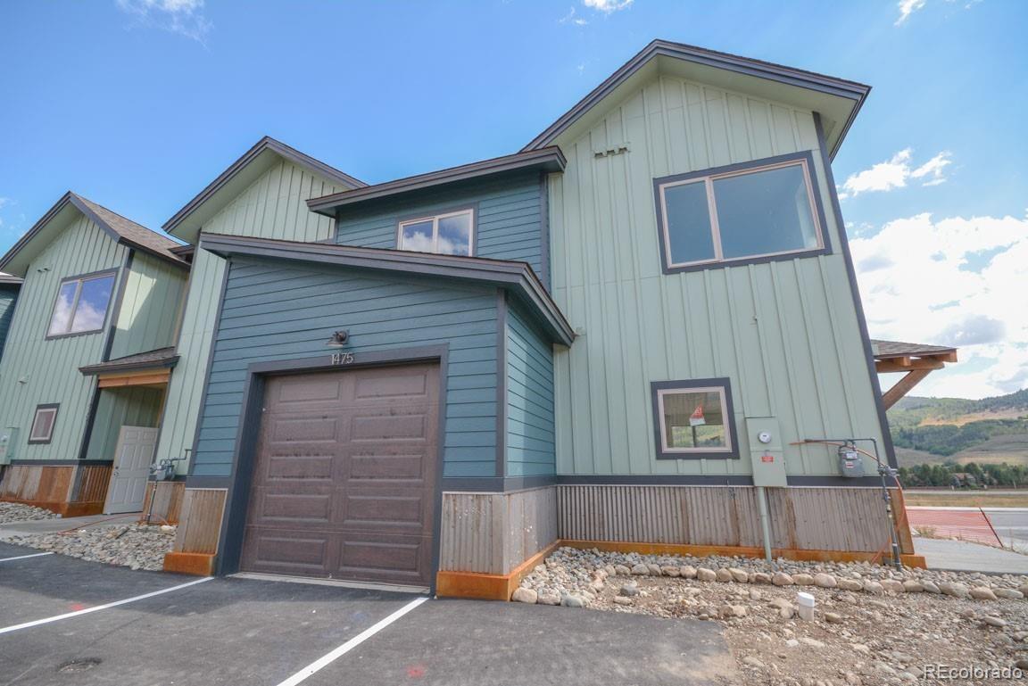 MLS# 8465262 - 1 - 49  Moose Trail, Silverthorne, CO 80498