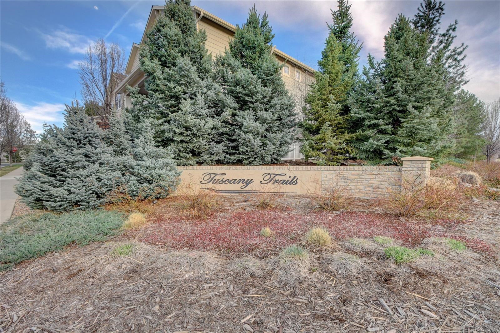 MLS# 8468405 - 1 - 9503  Gray Court, Westminster, CO 80031