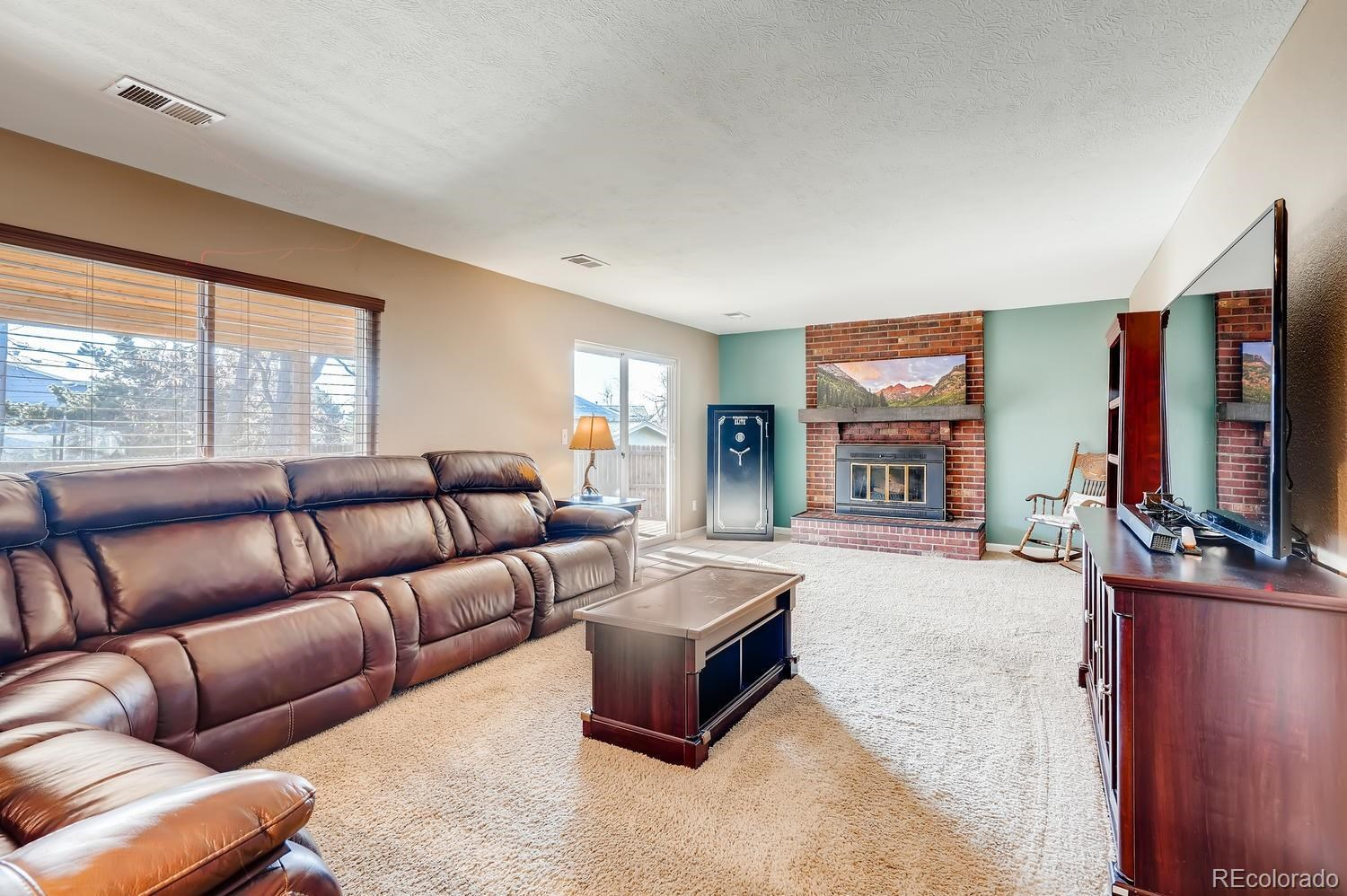 MLS# 8480812 - 11 - 12630 W 67th Place, Arvada, CO 80004