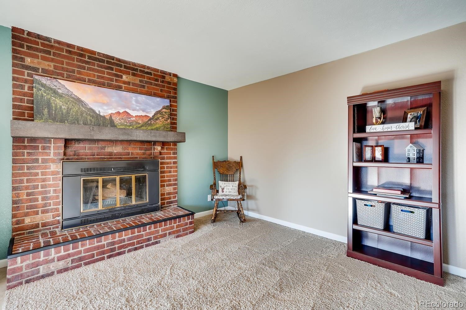 MLS# 8480812 - 12 - 12630 W 67th Place, Arvada, CO 80004