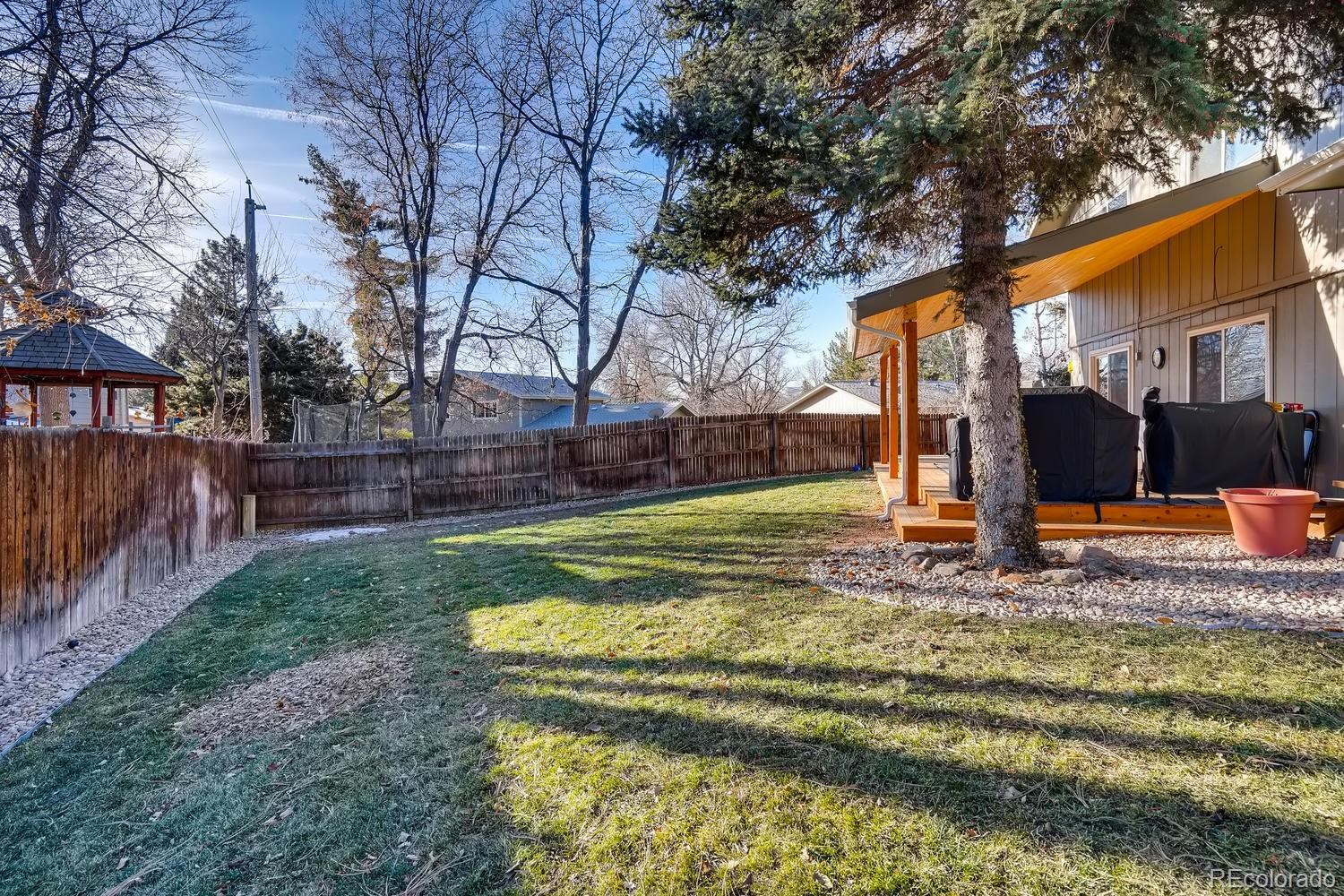 MLS# 8480812 - 26 - 12630 W 67th Place, Arvada, CO 80004