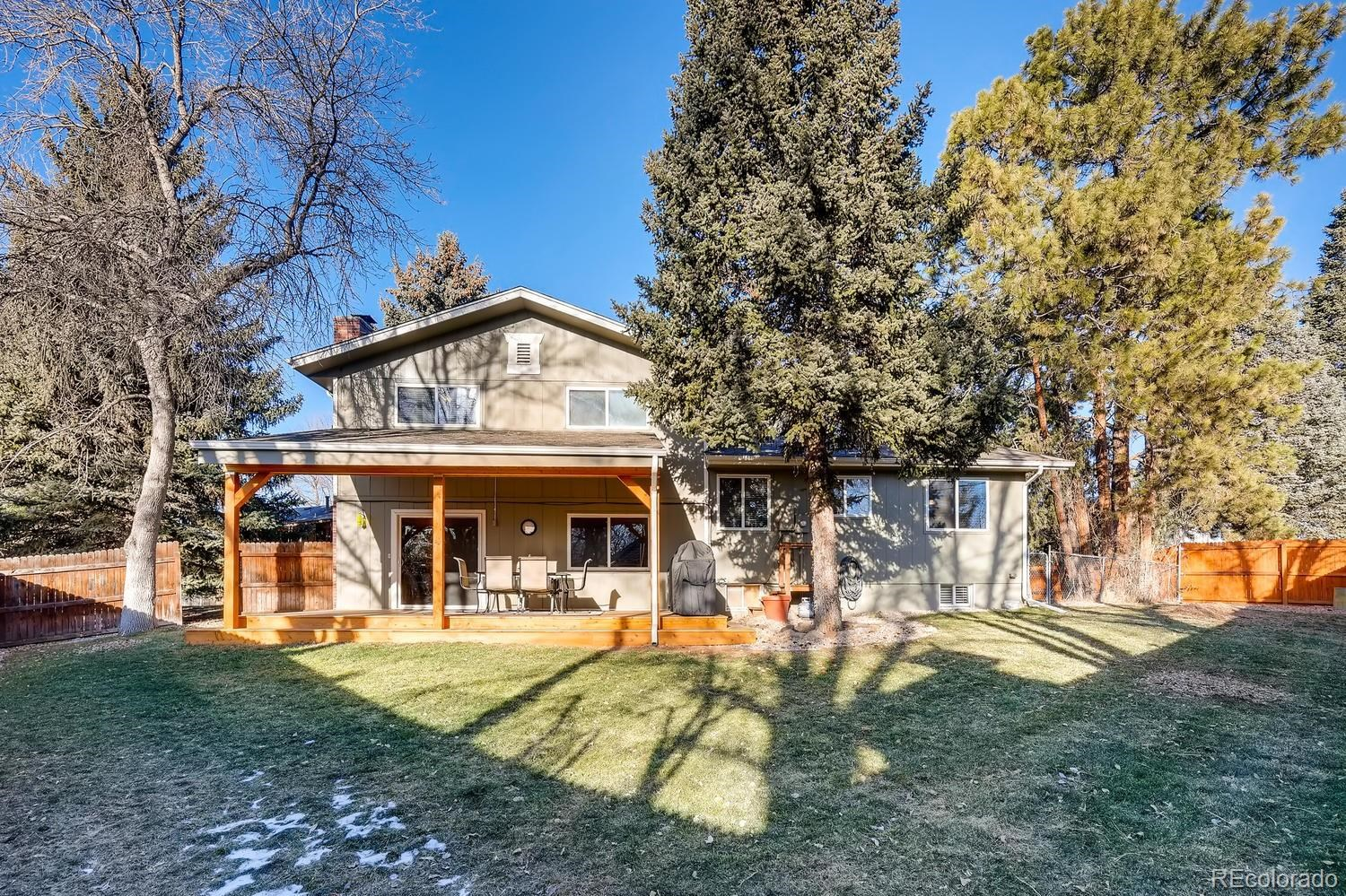 MLS# 8480812 - 27 - 12630 W 67th Place, Arvada, CO 80004