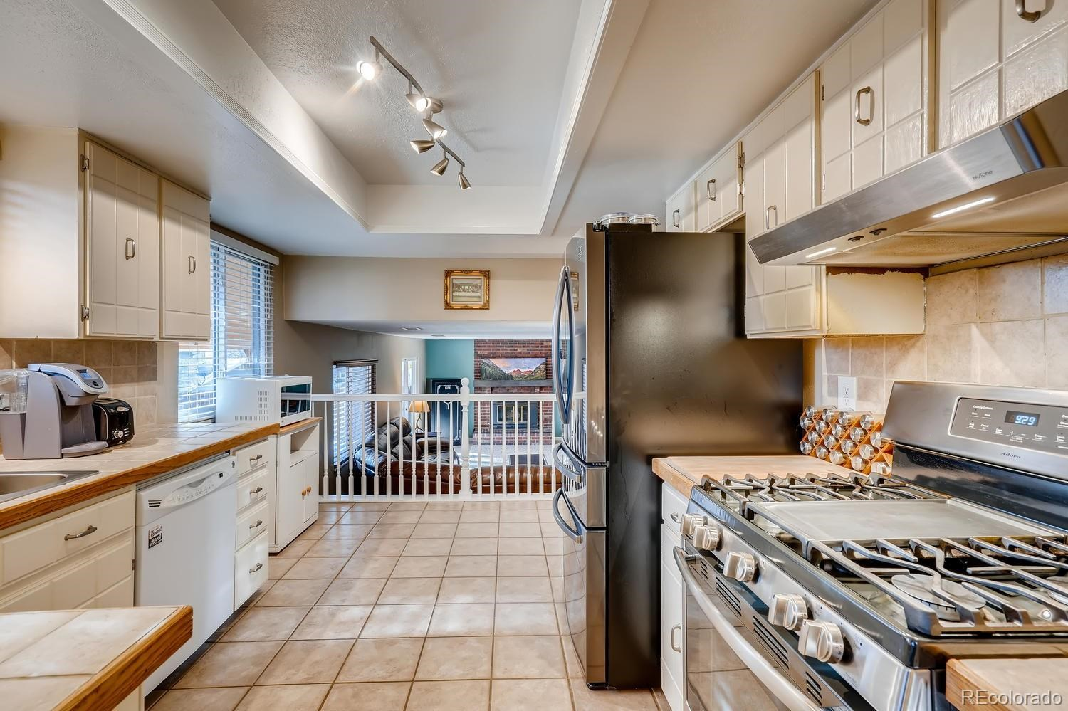 MLS# 8480812 - 8 - 12630 W 67th Place, Arvada, CO 80004