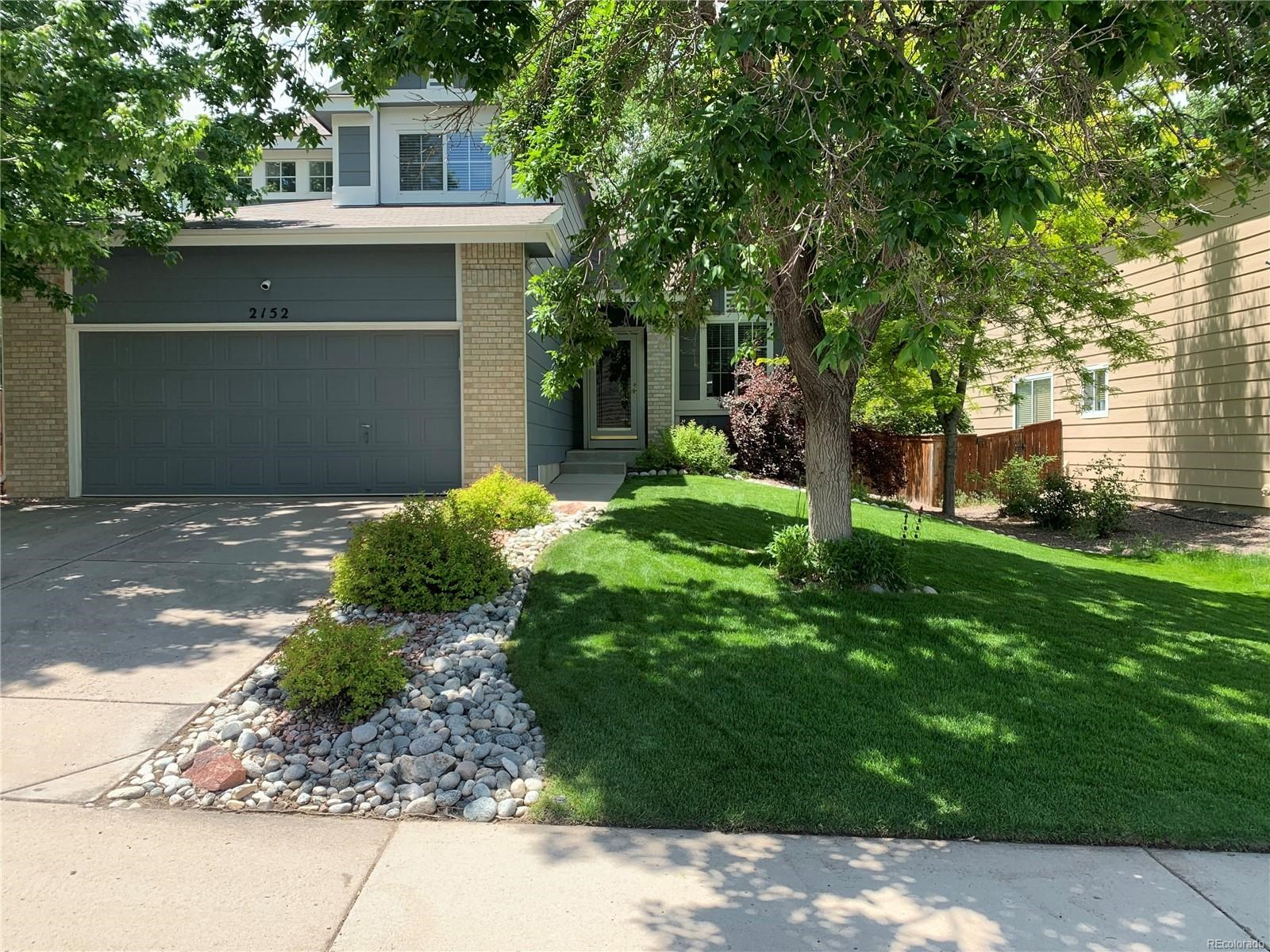 MLS# 8484969 - 2 - 2152 Gold Dust Trail, Highlands Ranch, CO 80129