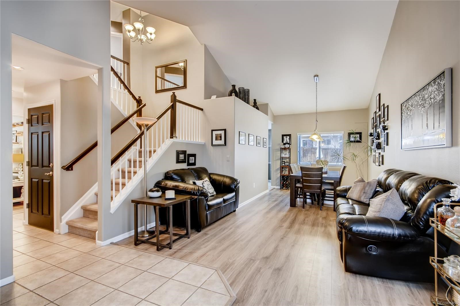 MLS# 8484969 - 11 - 2152 Gold Dust Trail, Highlands Ranch, CO 80129