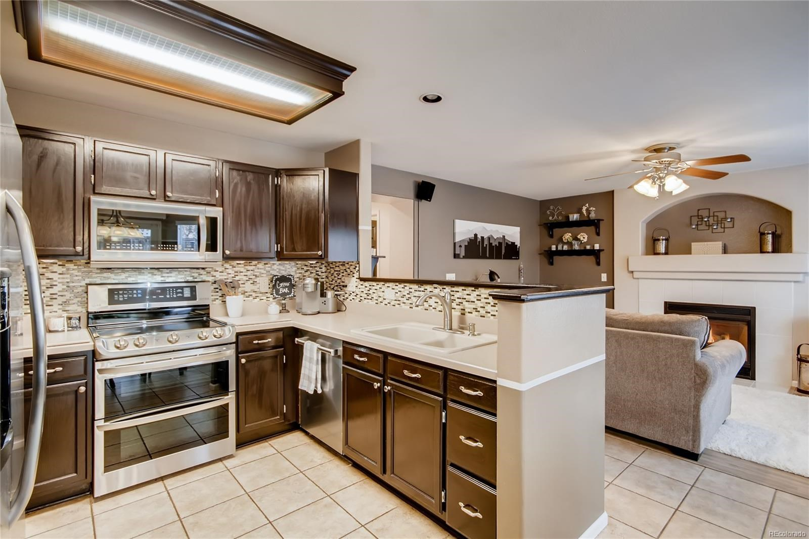 MLS# 8484969 - 15 - 2152 Gold Dust Trail, Highlands Ranch, CO 80129