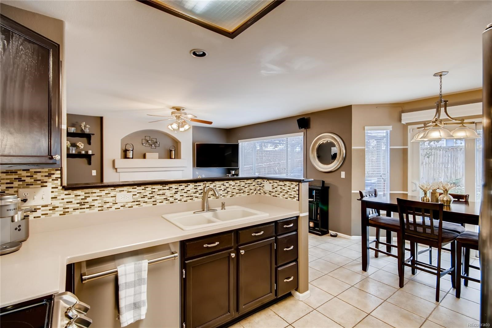 MLS# 8484969 - 16 - 2152 Gold Dust Trail, Highlands Ranch, CO 80129