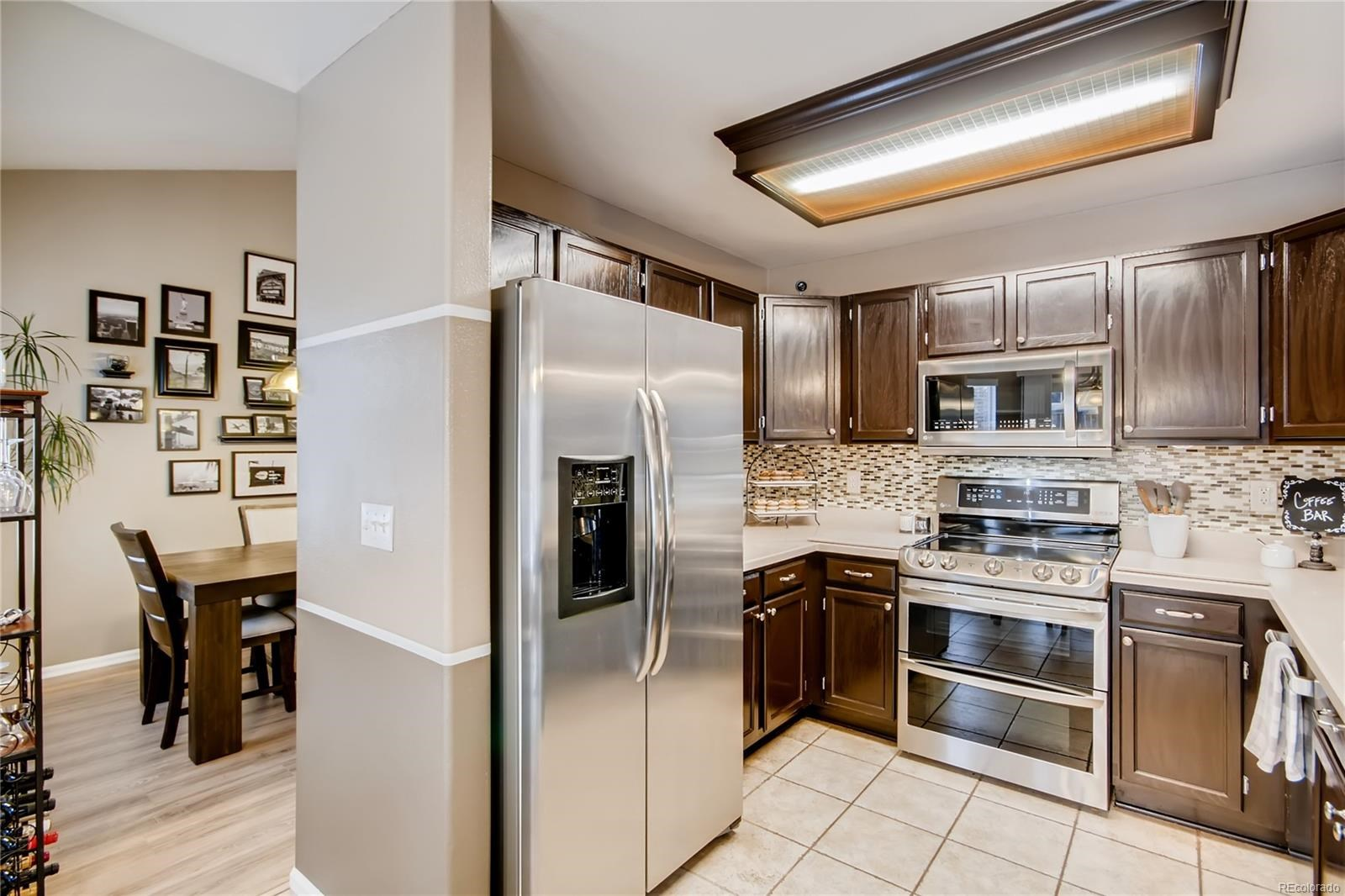 MLS# 8484969 - 17 - 2152 Gold Dust Trail, Highlands Ranch, CO 80129