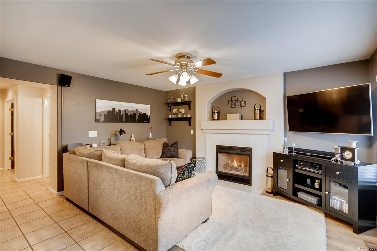 MLS# 8484969 - 18 - 2152 Gold Dust Trail, Highlands Ranch, CO 80129
