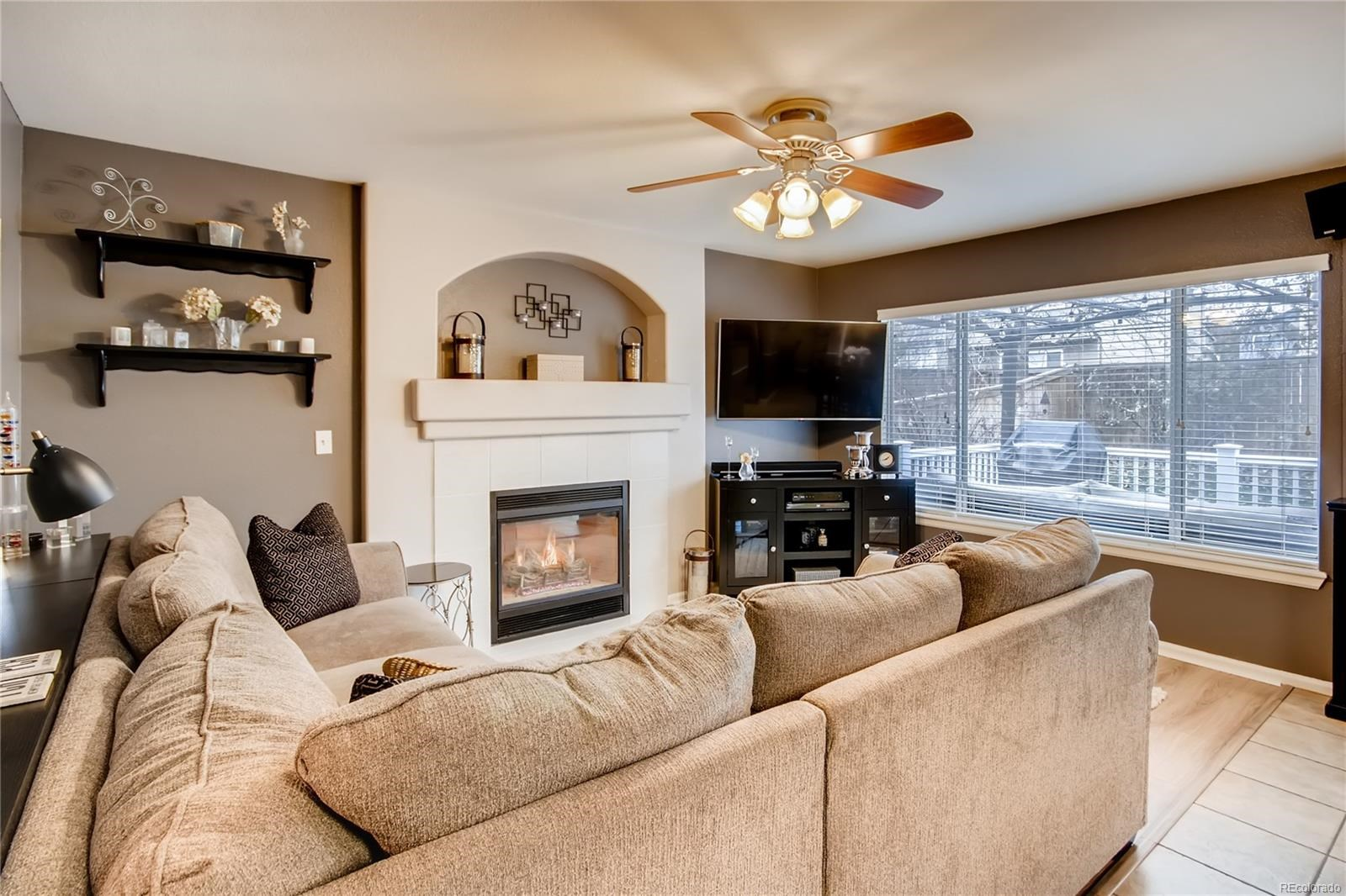 MLS# 8484969 - 19 - 2152 Gold Dust Trail, Highlands Ranch, CO 80129