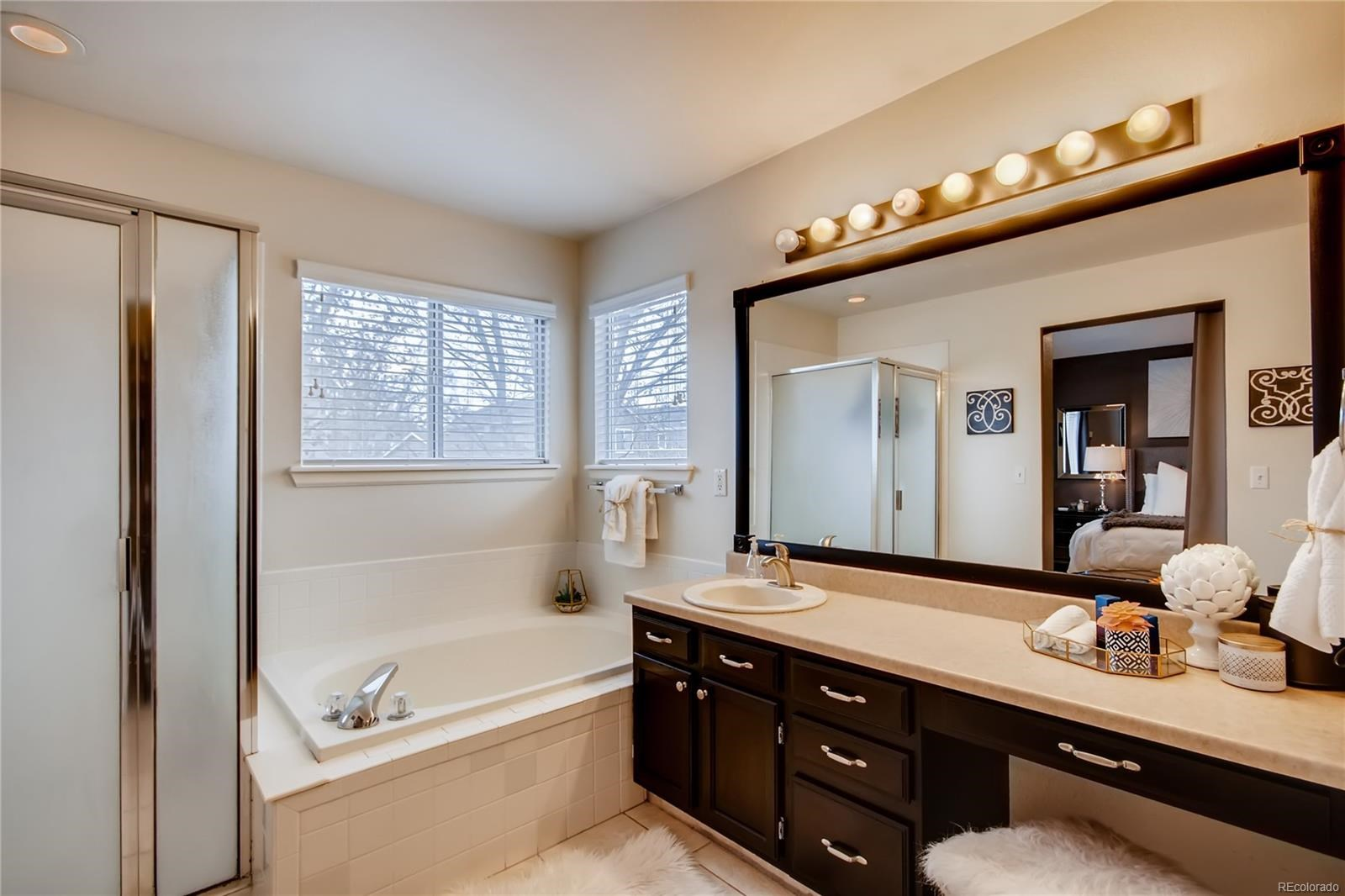 MLS# 8484969 - 23 - 2152 Gold Dust Trail, Highlands Ranch, CO 80129