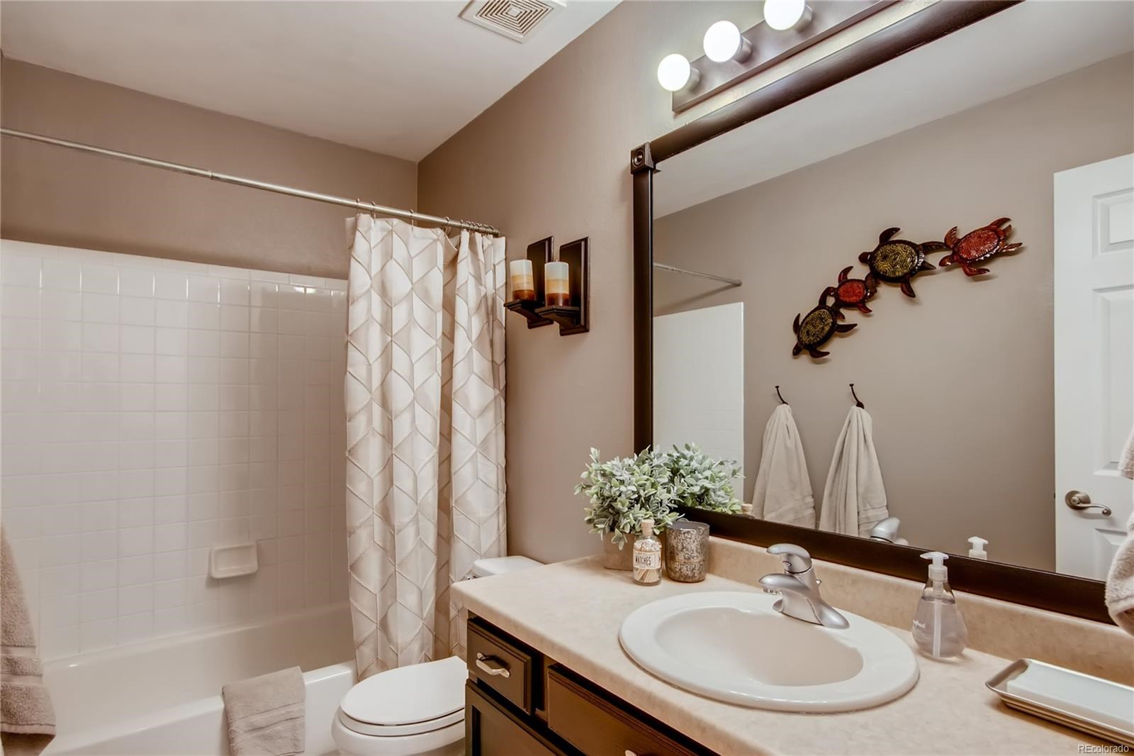 MLS# 8484969 - 26 - 2152 Gold Dust Trail, Highlands Ranch, CO 80129