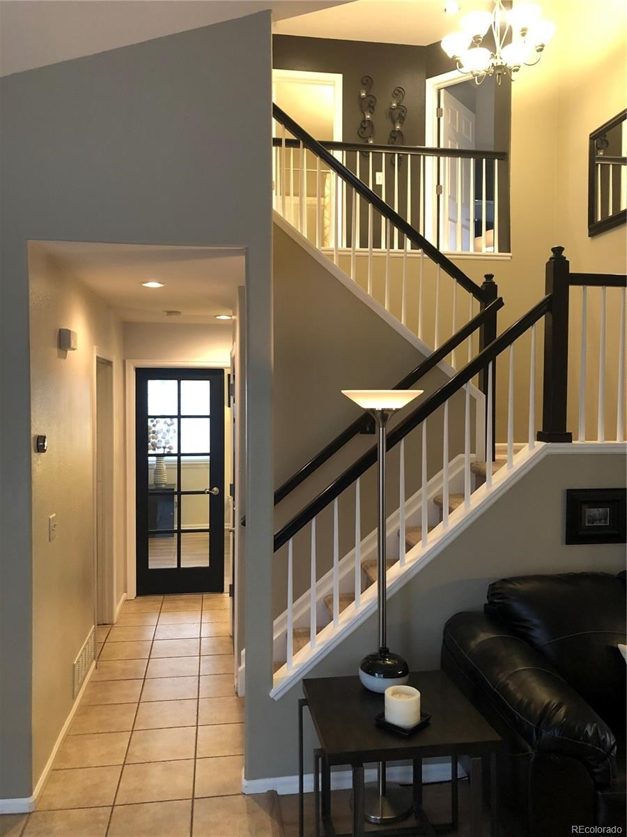MLS# 8484969 - 4 - 2152 Gold Dust Trail, Highlands Ranch, CO 80129