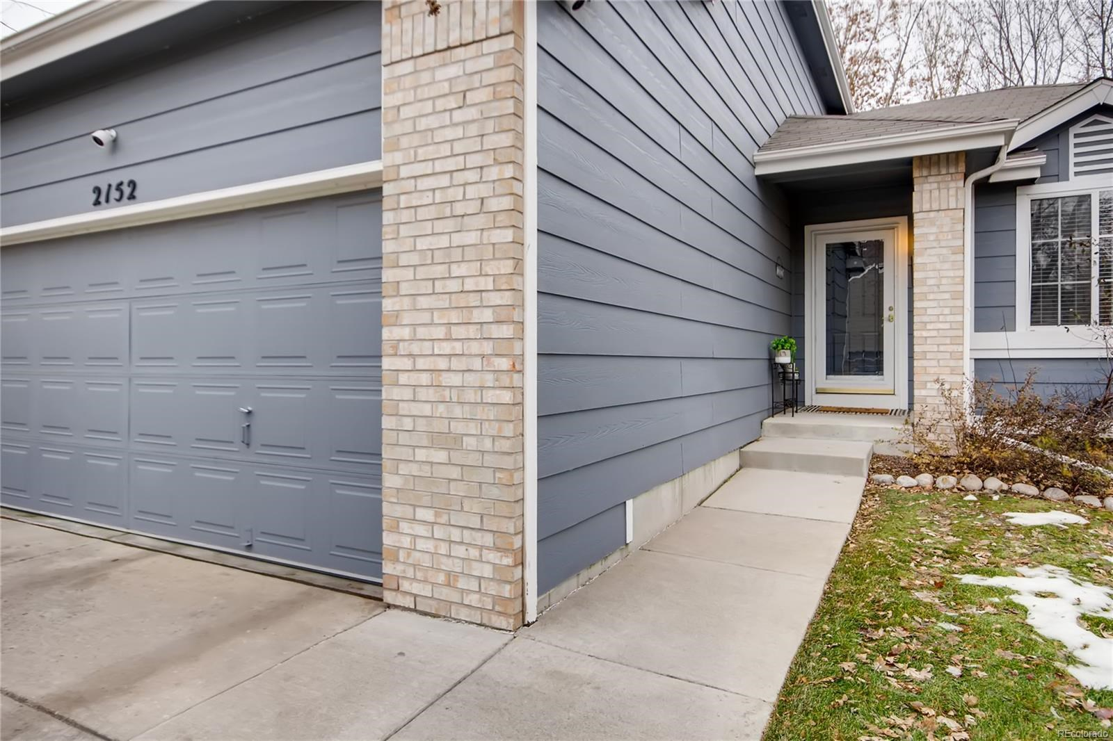MLS# 8484969 - 10 - 2152 Gold Dust Trail, Highlands Ranch, CO 80129