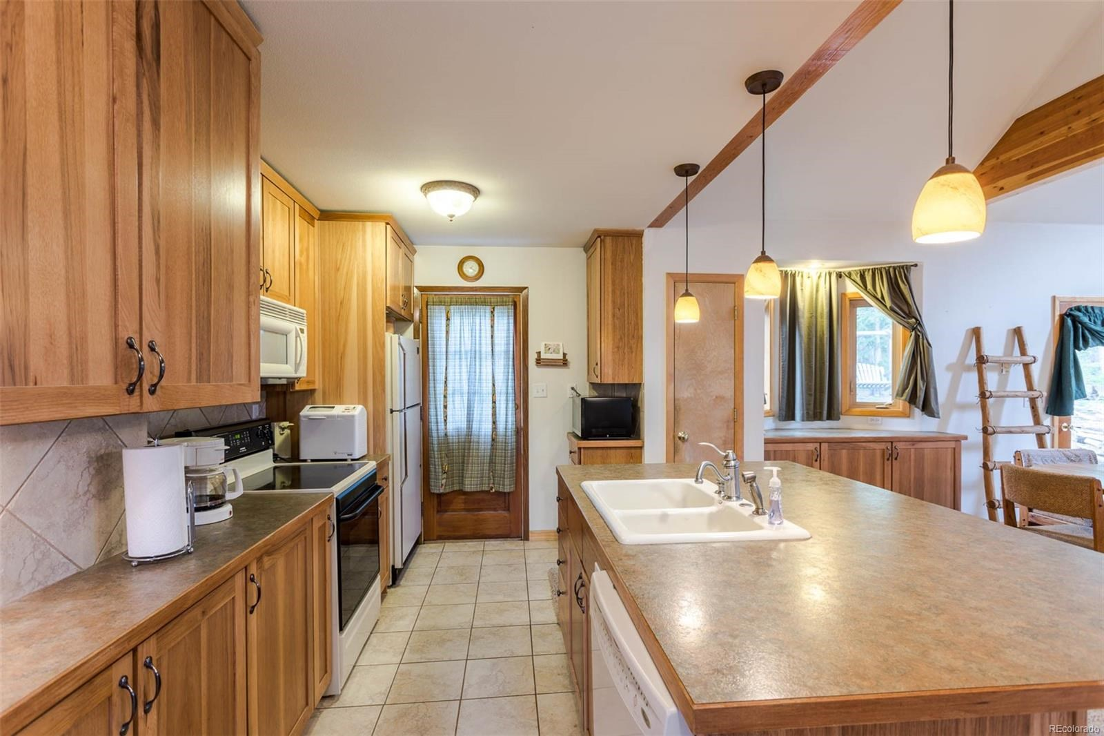MLS# 8489572 - 1 - 274  Upper Forest Road, Idaho Springs, CO 80452