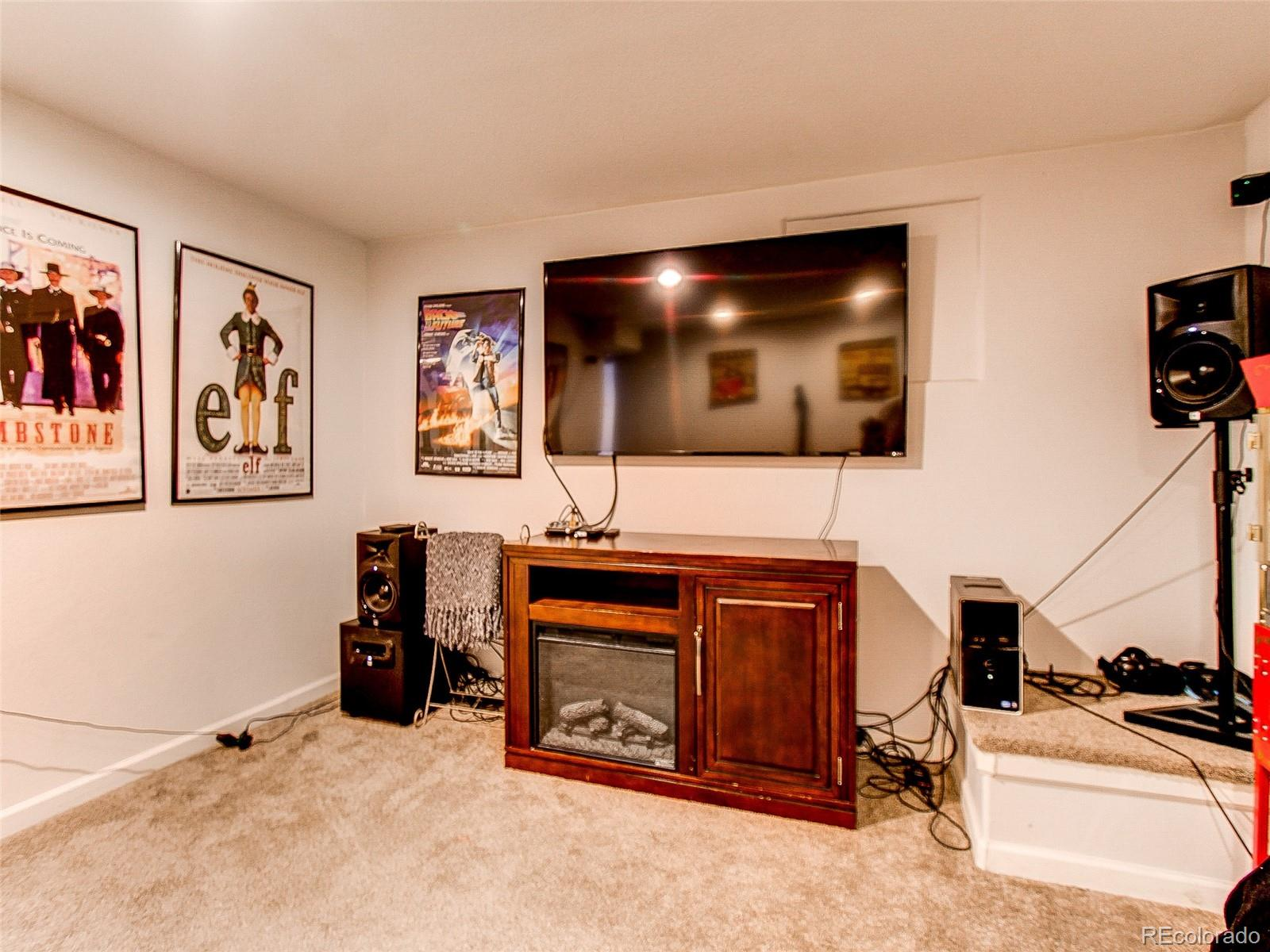 MLS# 8493612 - 30 - 3850 Mallard Street, Highlands Ranch, CO 80126