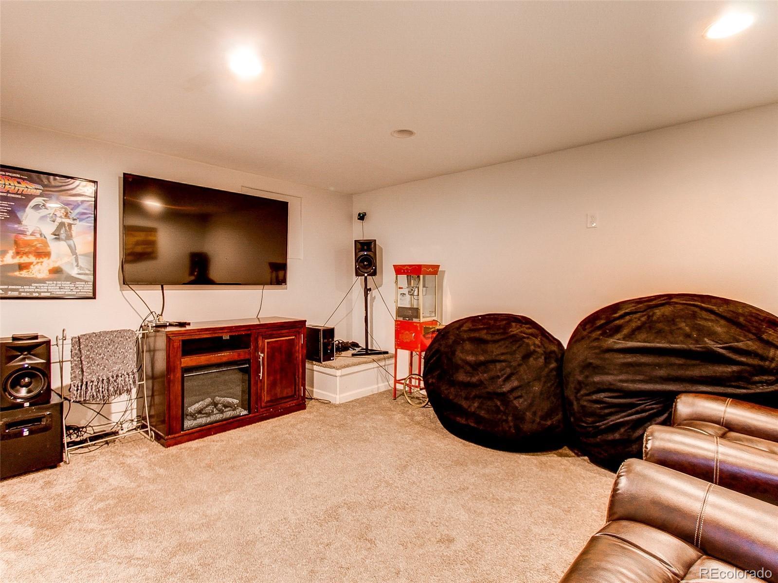 MLS# 8493612 - 31 - 3850 Mallard Street, Highlands Ranch, CO 80126
