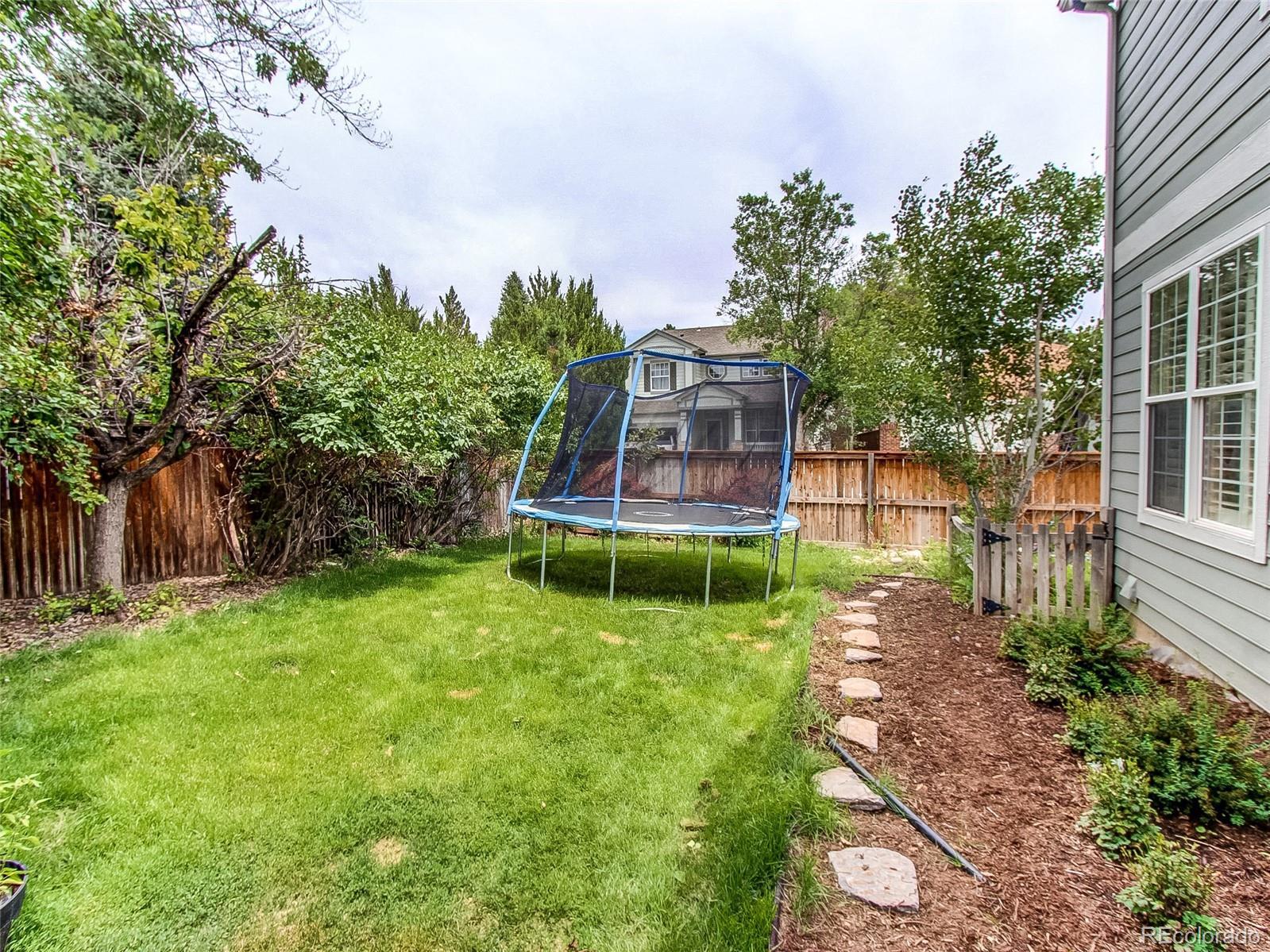 MLS# 8493612 - 35 - 3850 Mallard Street, Highlands Ranch, CO 80126