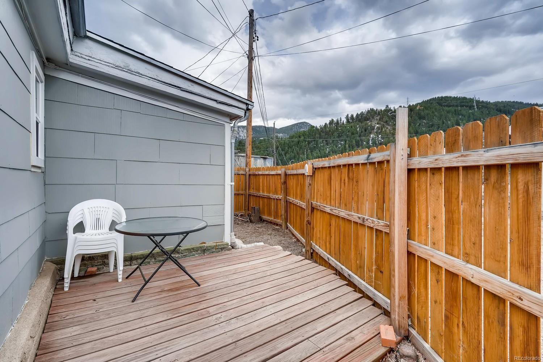 MLS# 8504570 - 13 - 1027 Miner Street, Idaho Springs, CO 80452